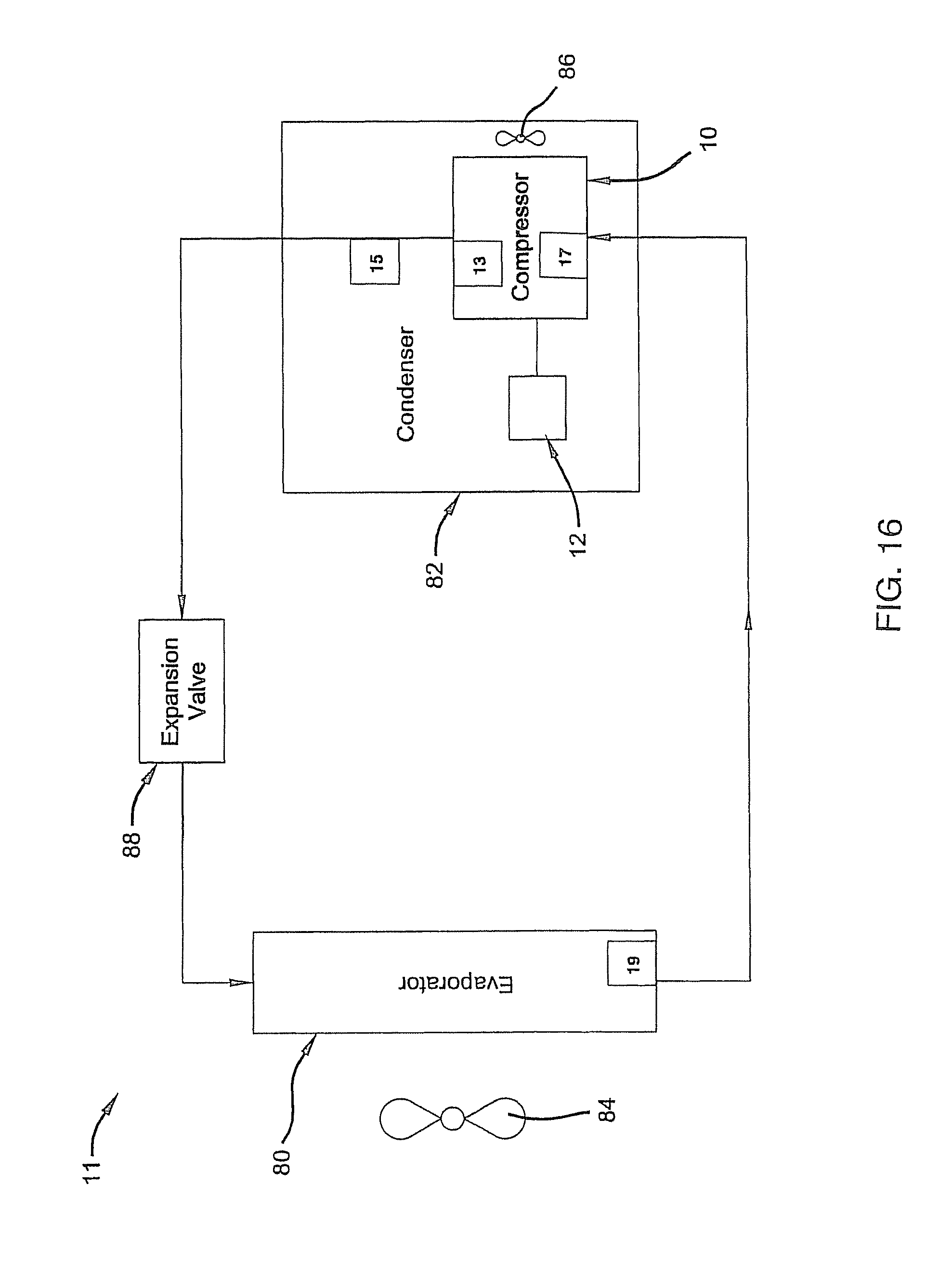 patent us 9,669,498 b2Control System For Controlling Multiple Compressors Google Patents #15