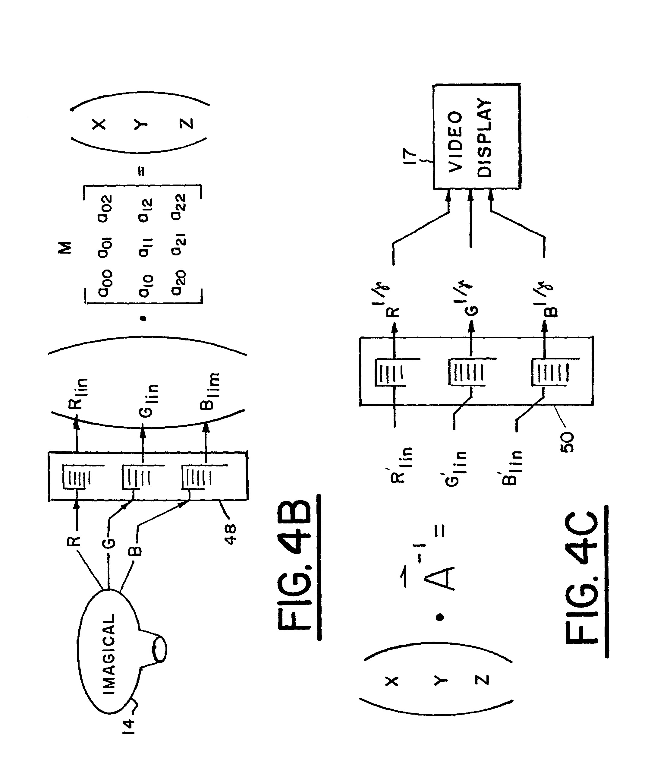 Patent US 6,995,870 B2