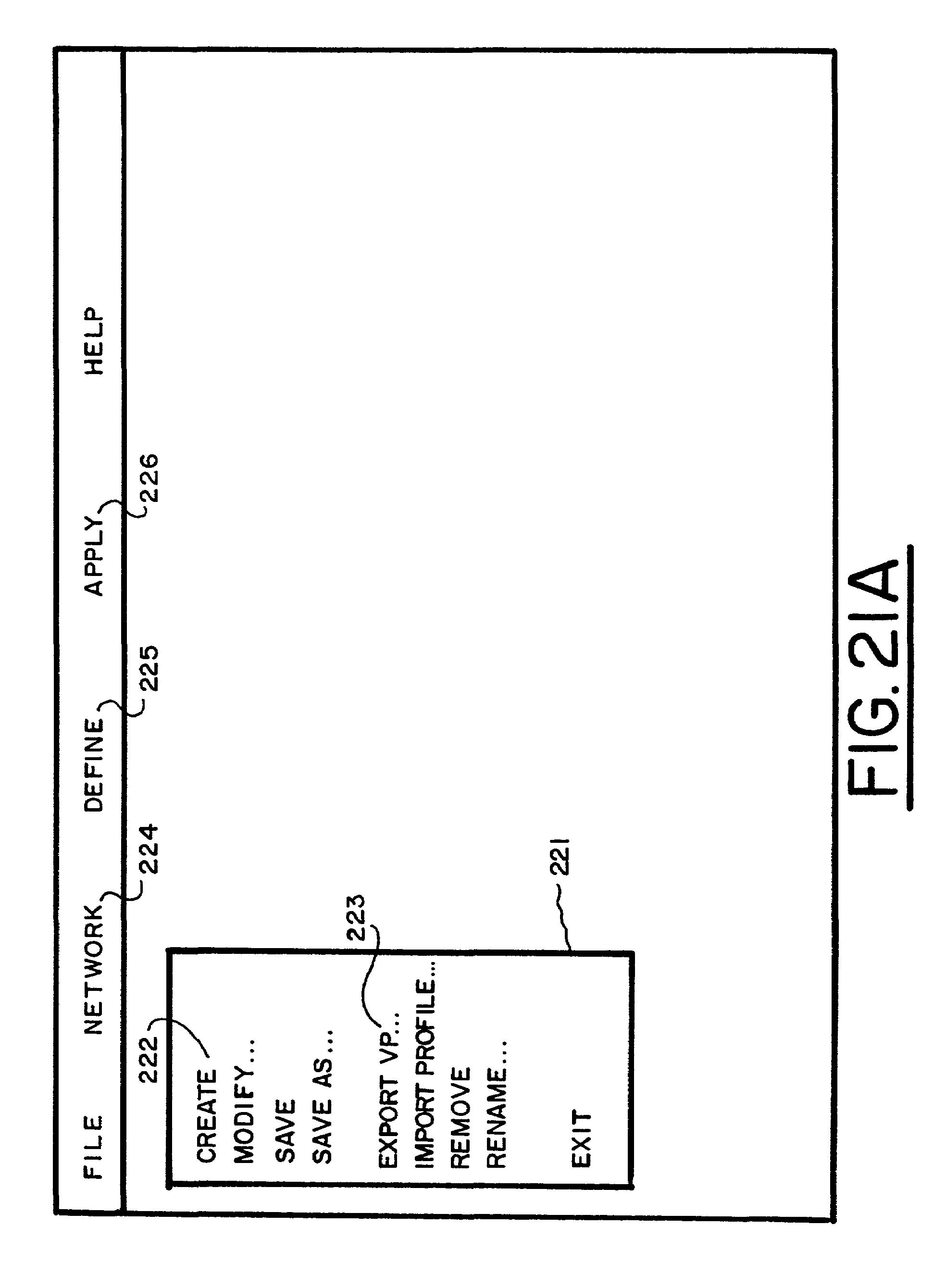 cat5e wiring home internet online wiring diagram data