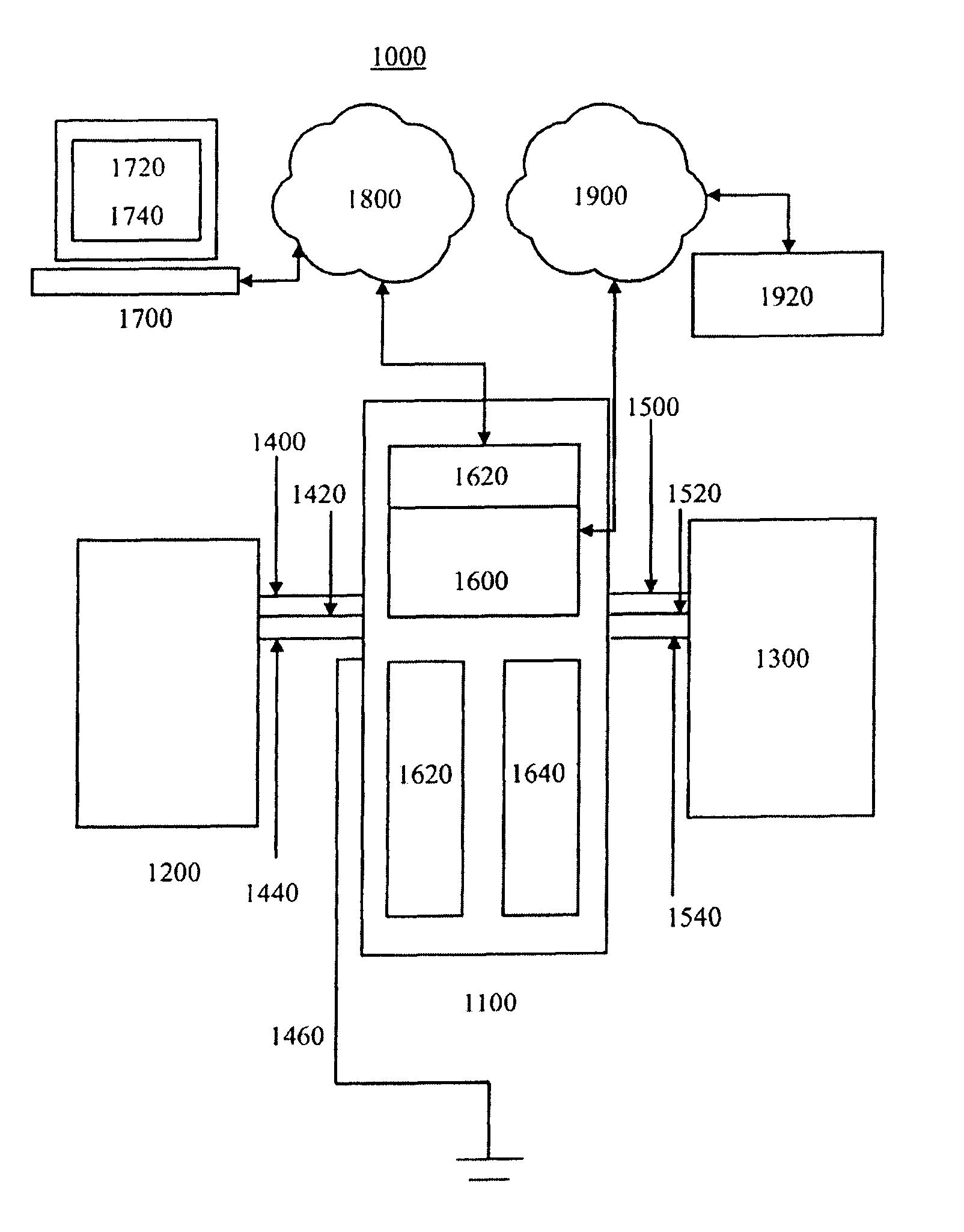 Patent Us 9501803 B2 Regulator Circuit Diagram Microwave Design Farming Simulator First Claim