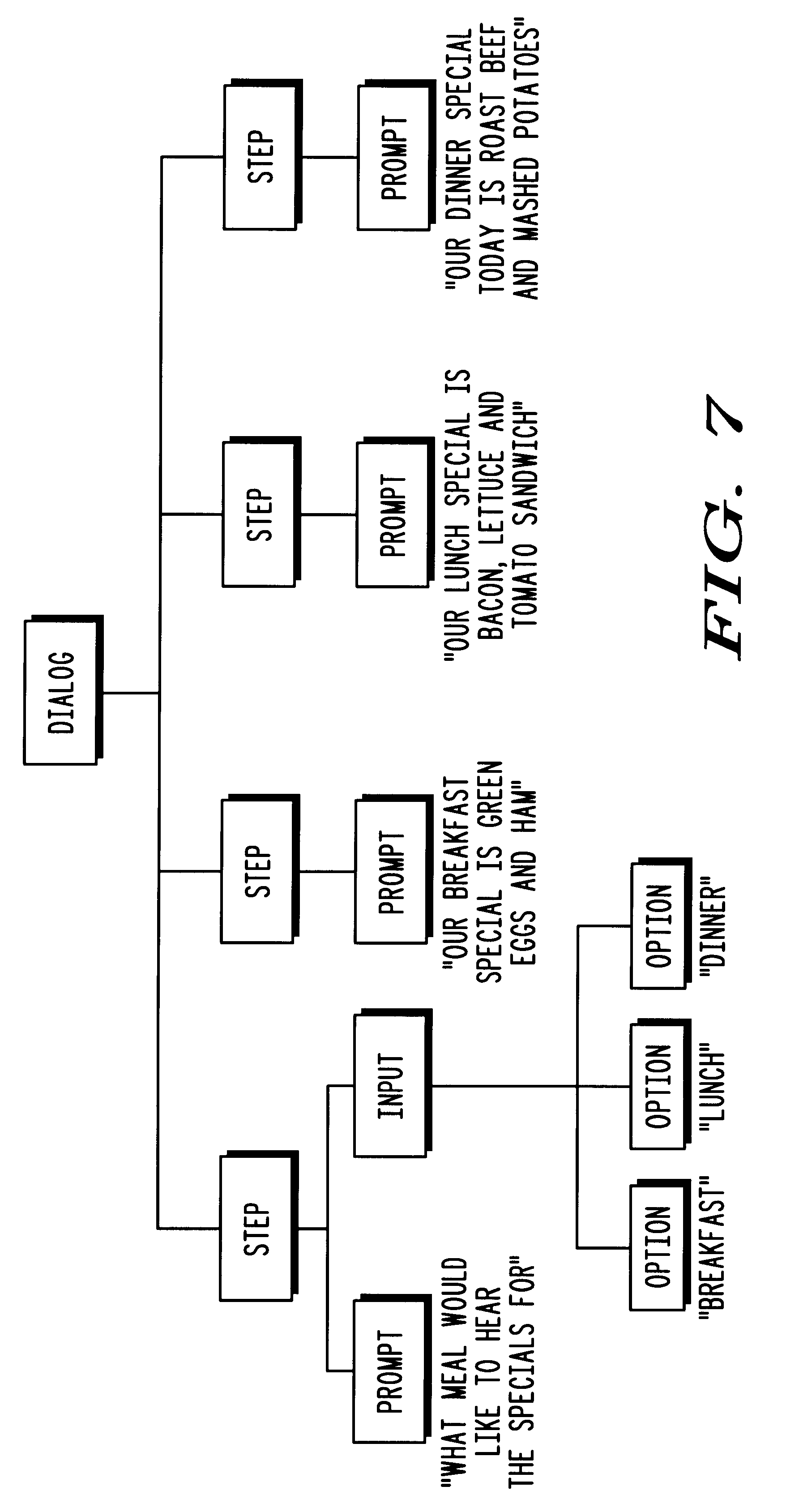 Patent US 6,269,336 B1