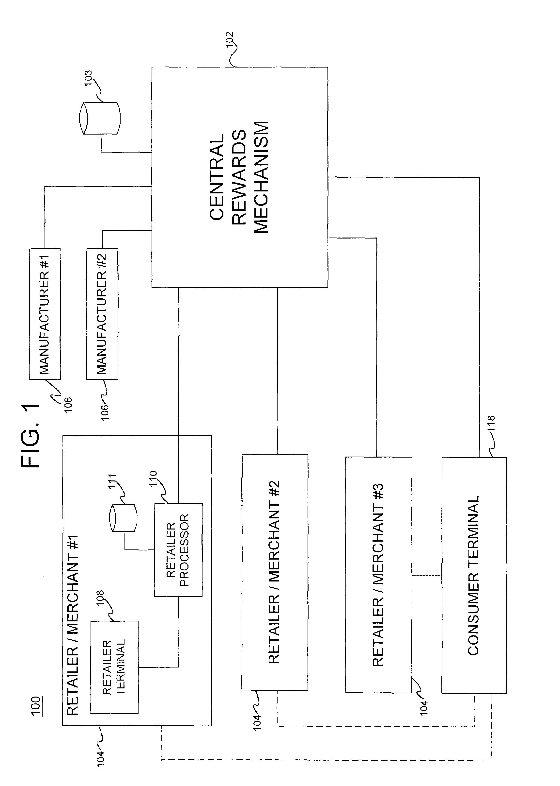 Patent US 7,398,226 B2