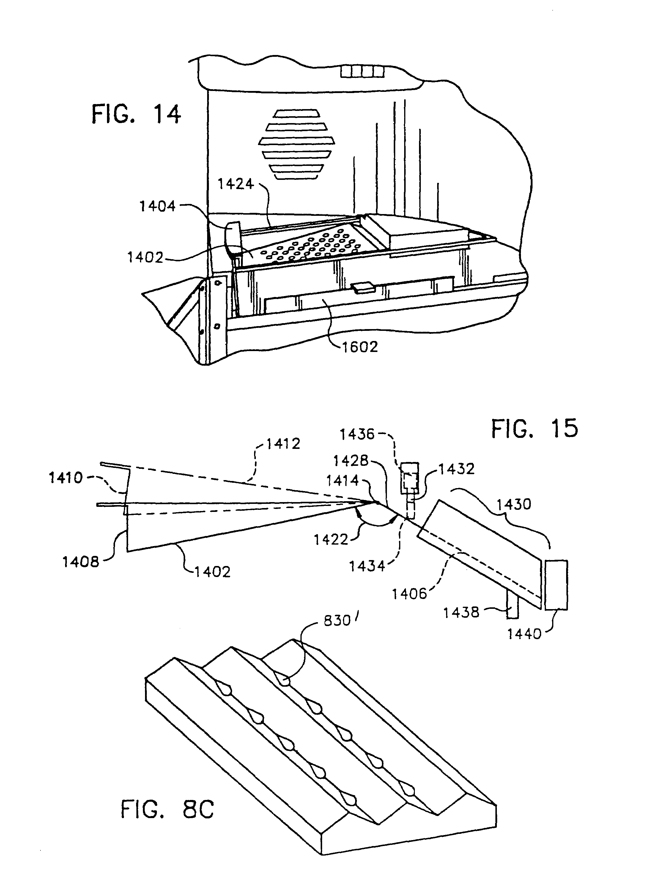 patent us 7 131 580 b2 Serial Number Search patent