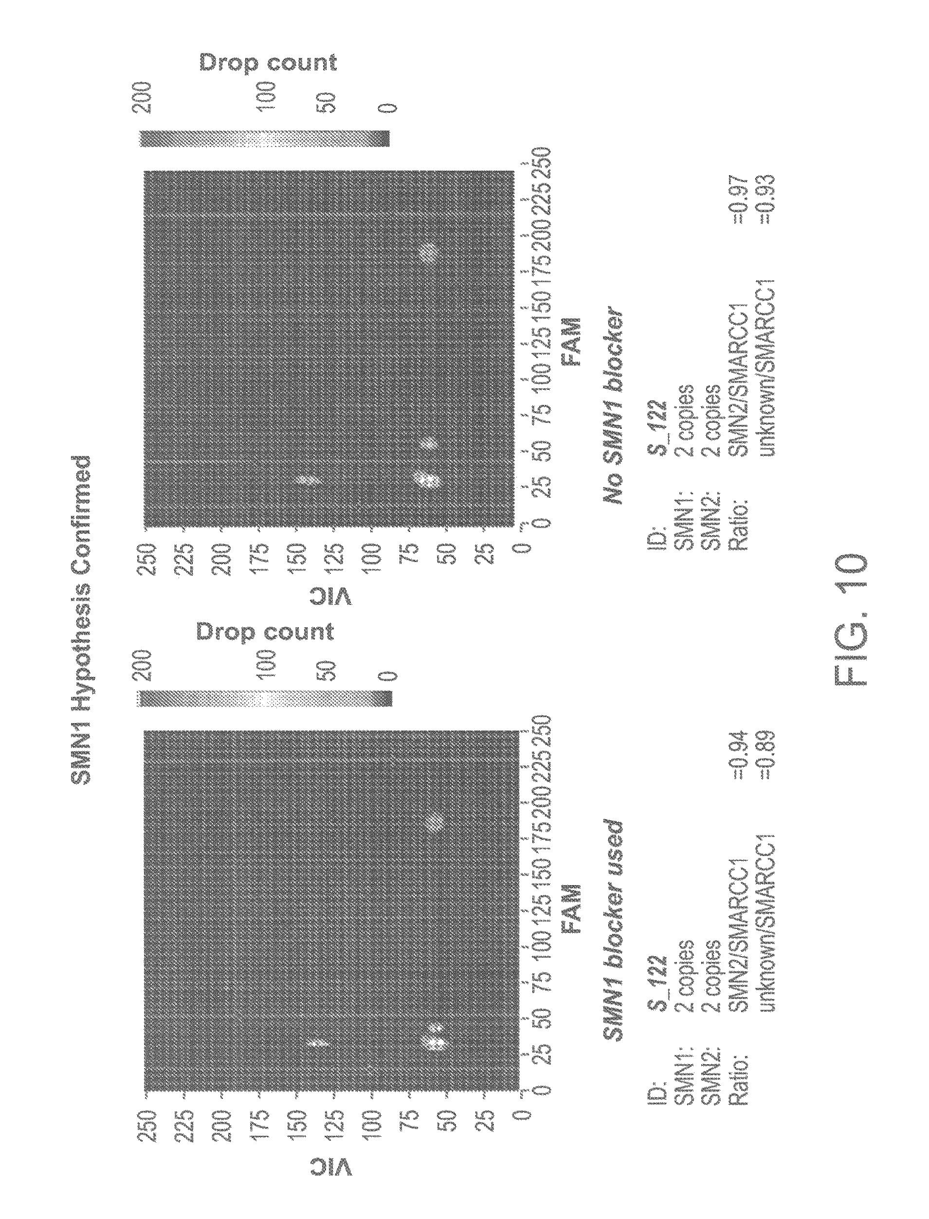 Patent US 9,399,797 B2