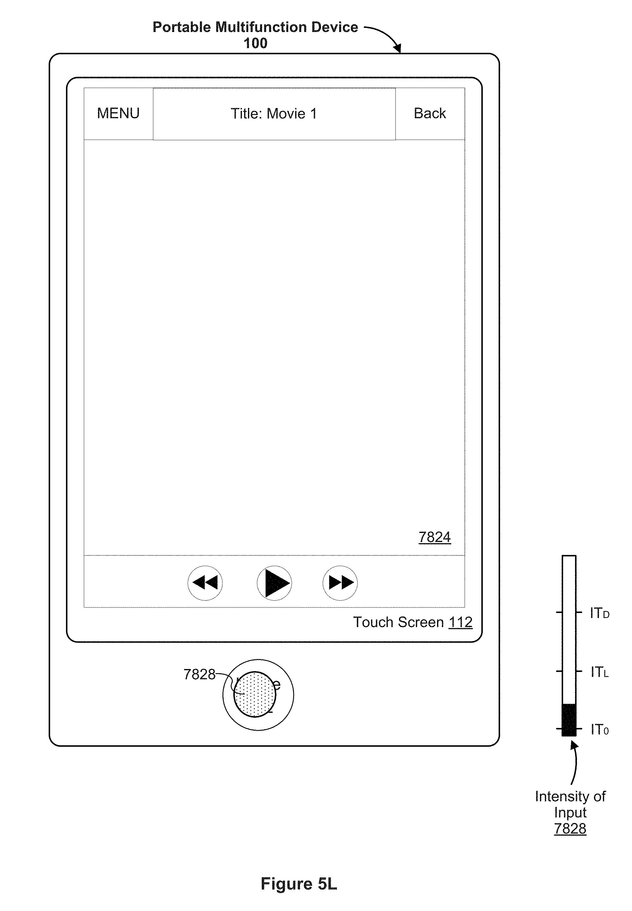 Patent US 9,959,025 B2