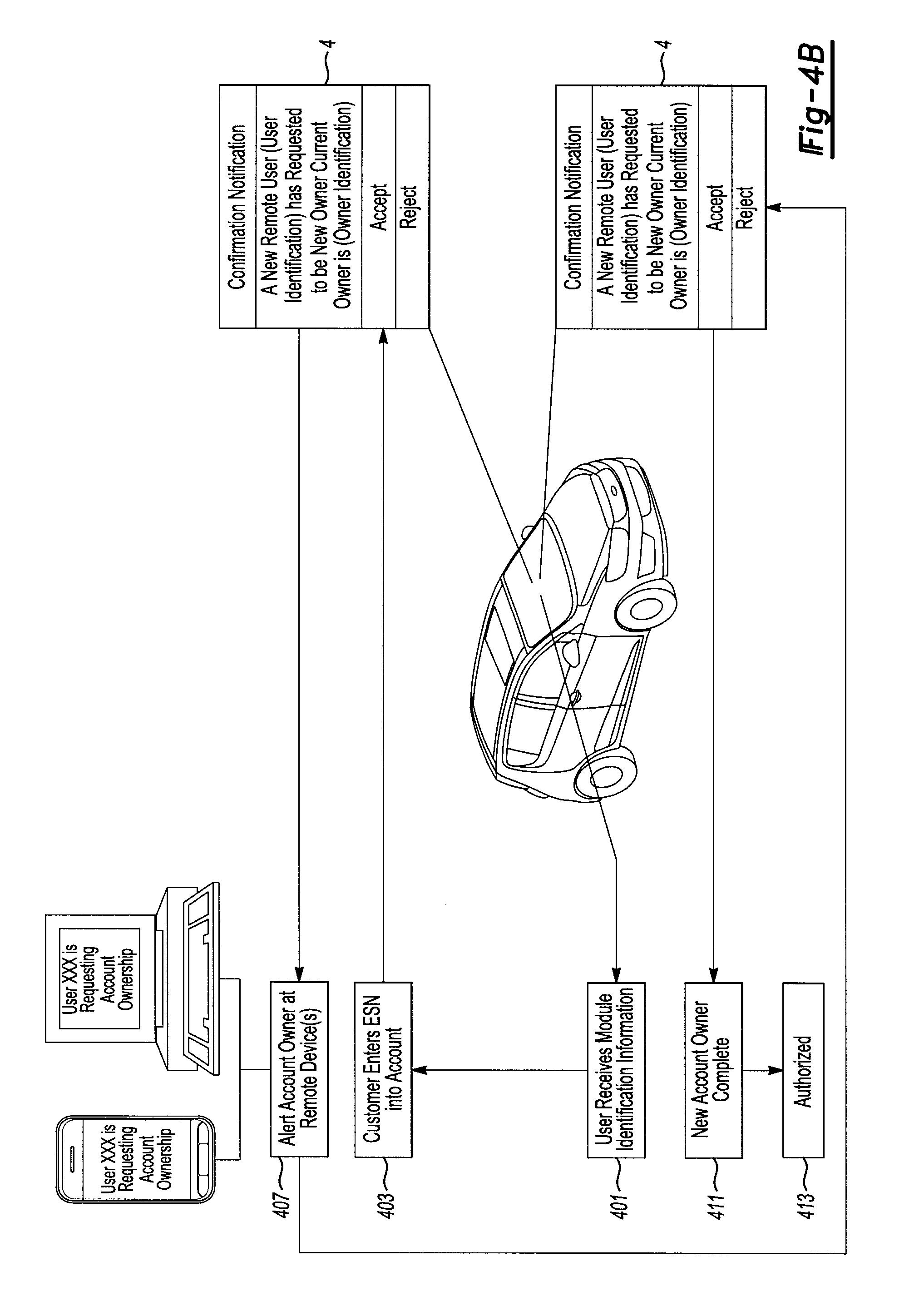Patent US 9,064,101 B2
