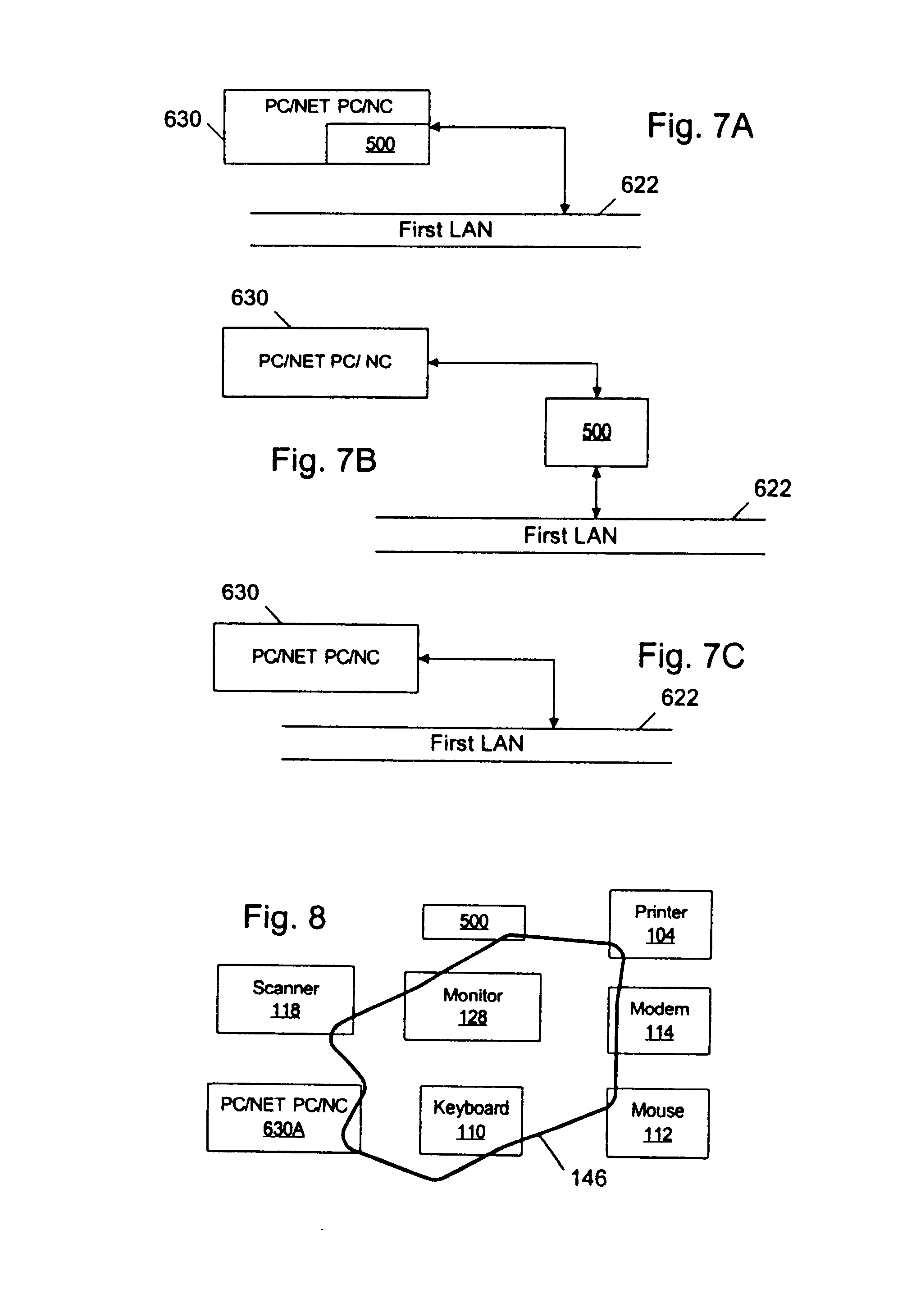 US6763336B1 13 patent us 6,763,336 b1