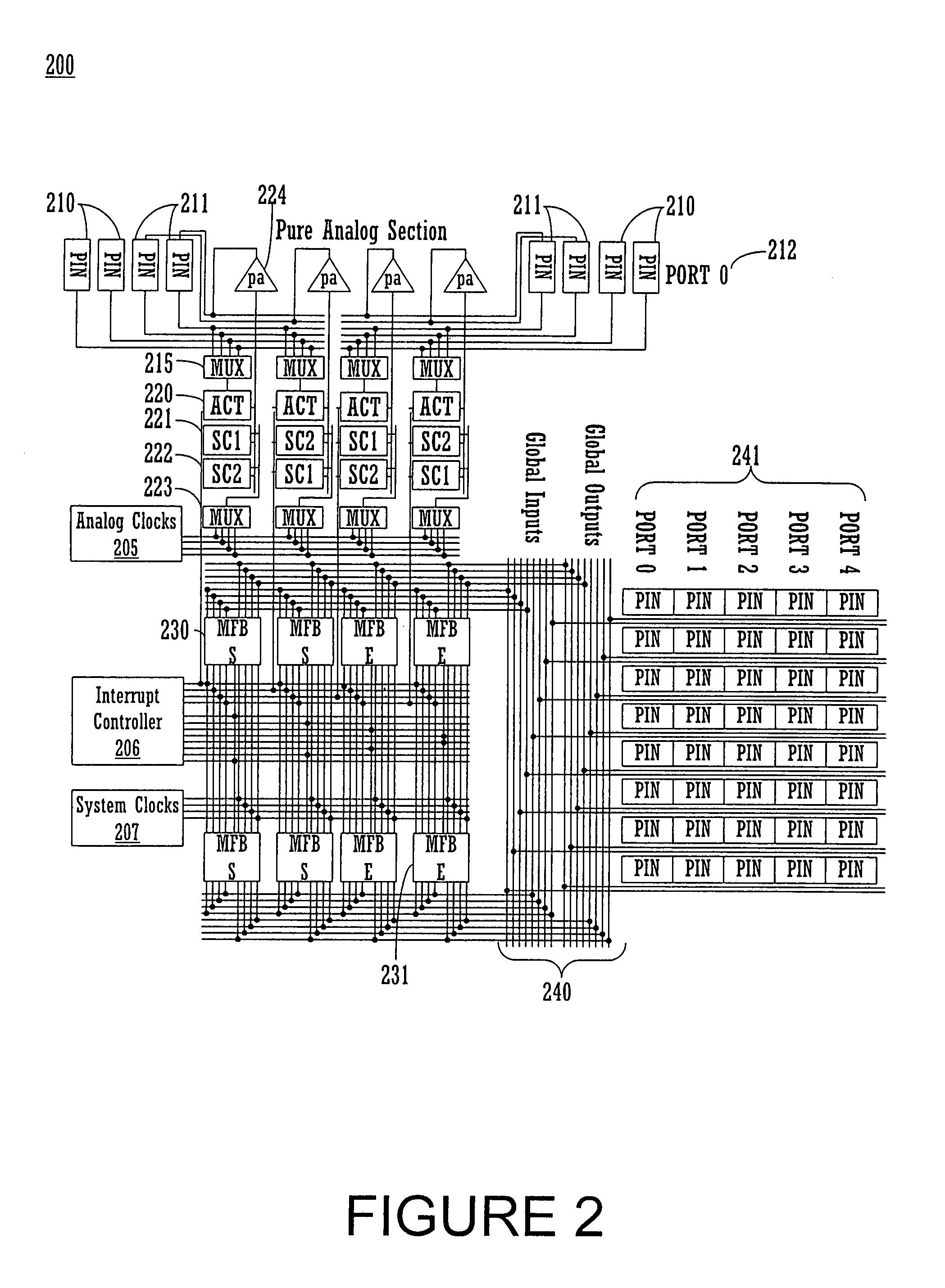 patent us 7825688 b1