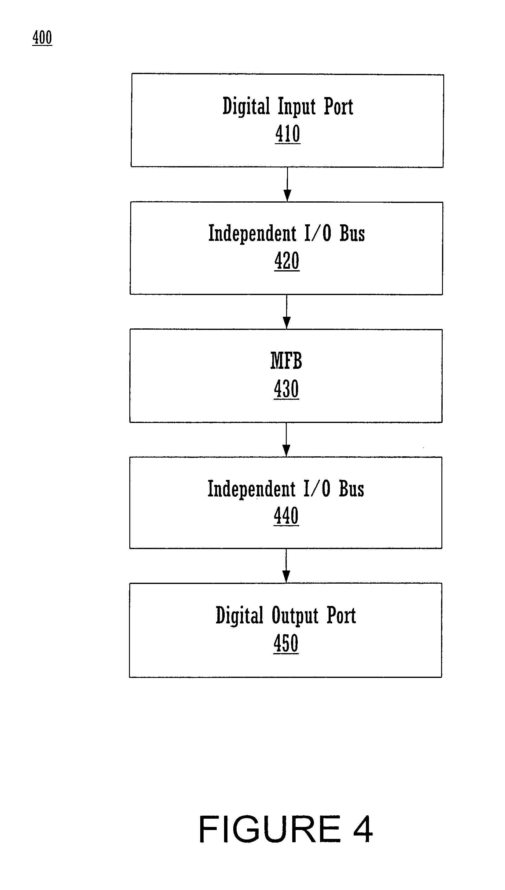 Patent Us 7825688 B1 Multipurpose Flip Flop Timer Litigations
