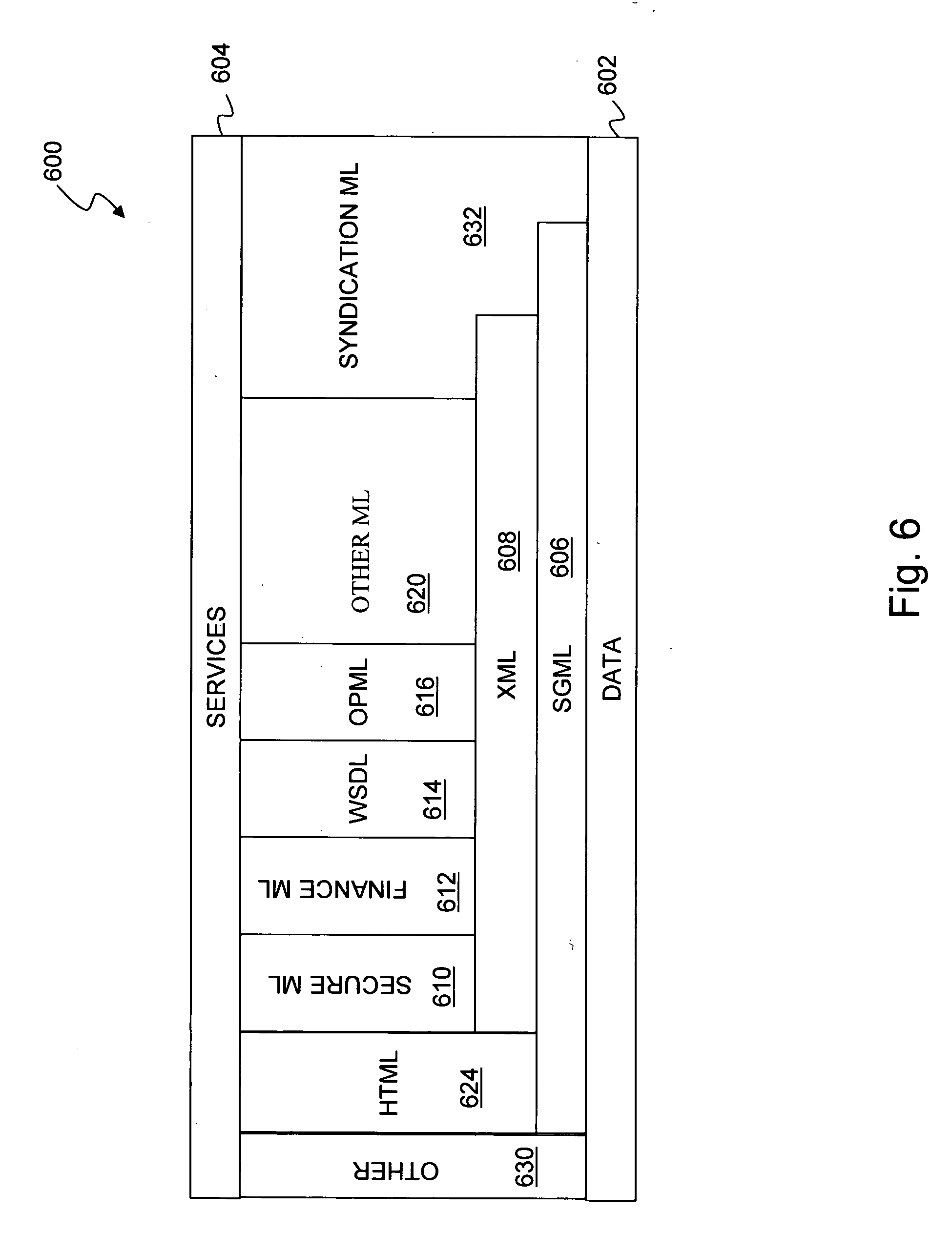 Patent US 20070061487A1