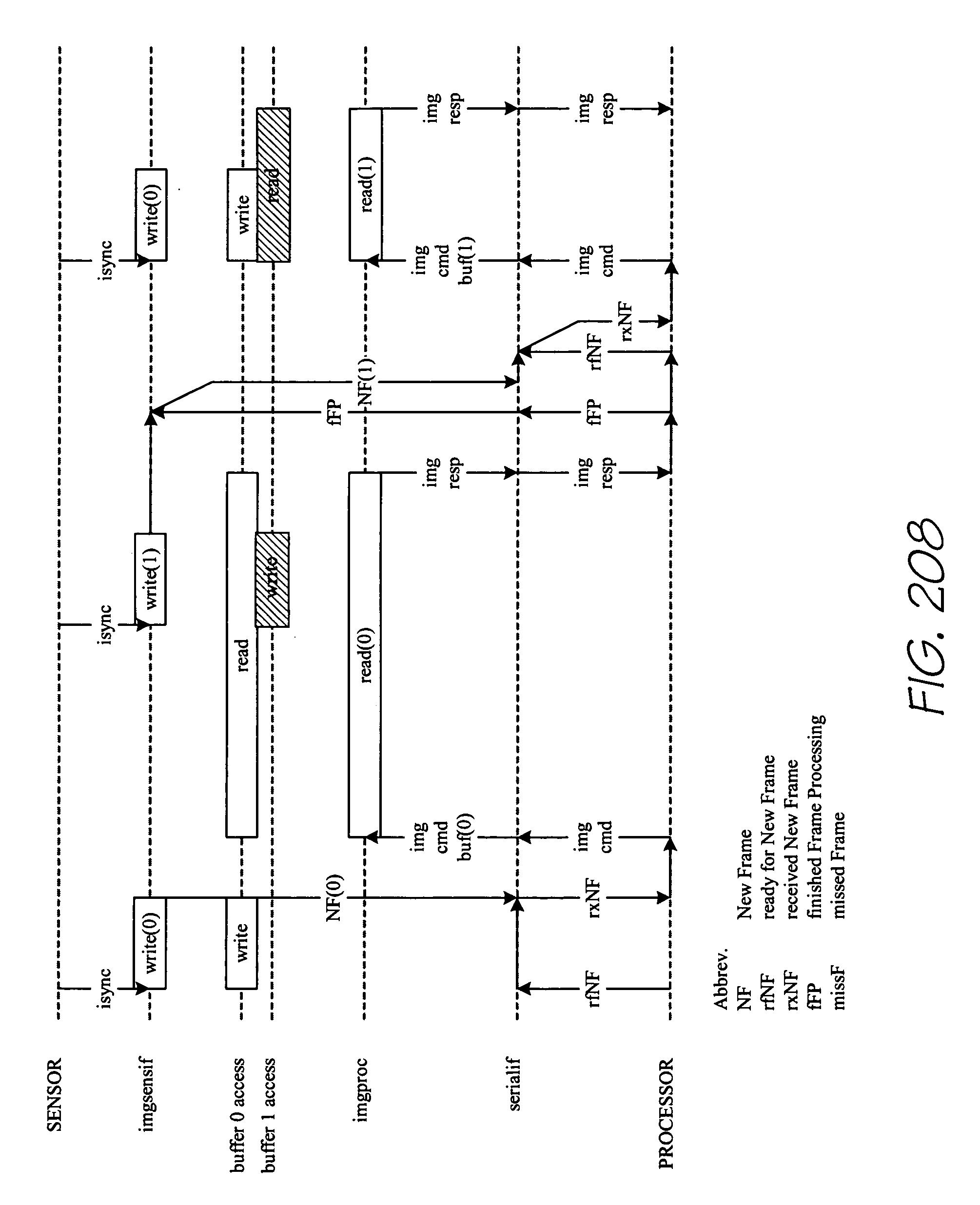 damon daybreak wiring diagram damon antenna wiring diagram wiring diagram data  damon antenna wiring diagram wiring