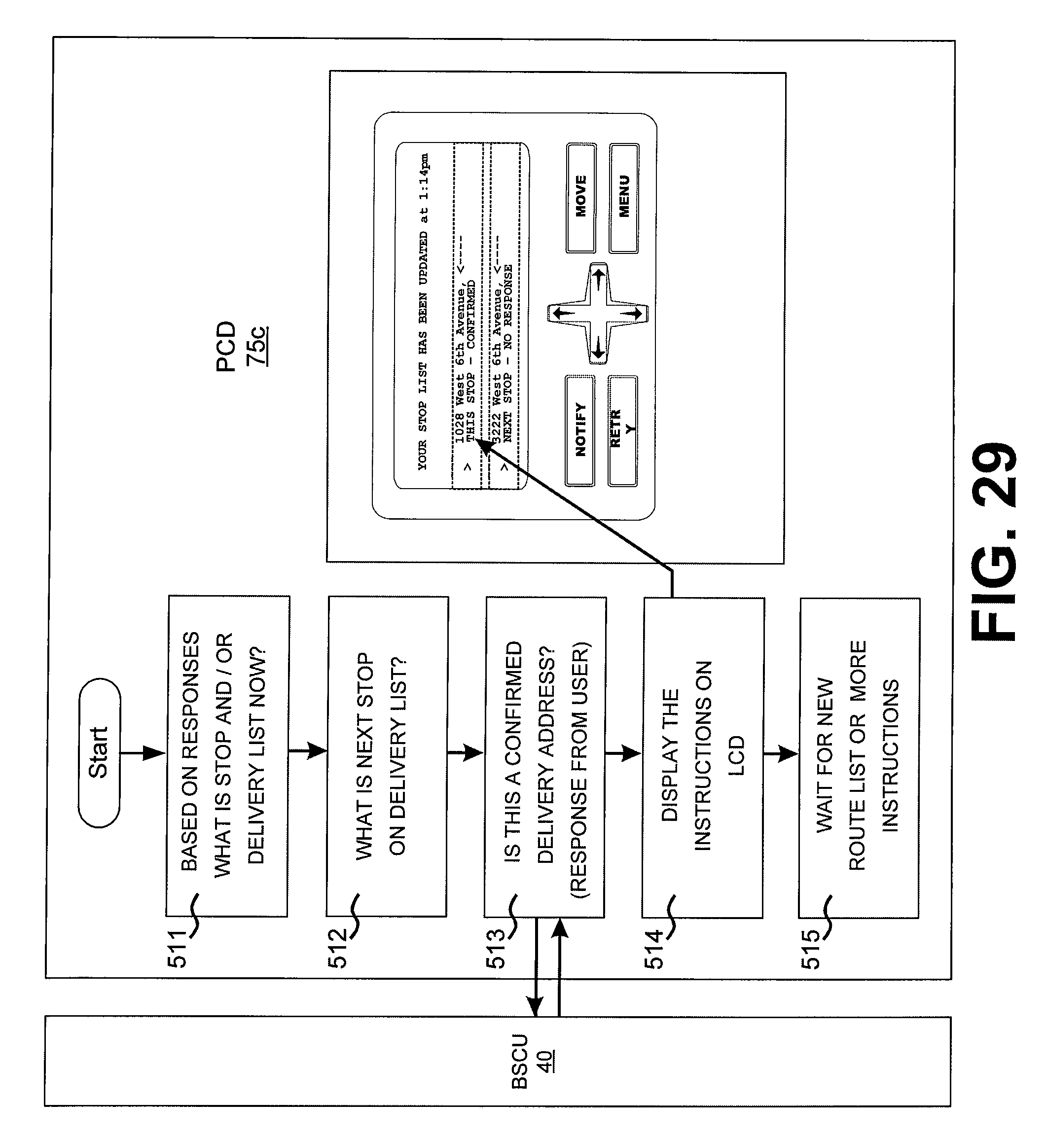 Patent Us 7528742 B2 Pdc Spa Wiring Diagram Litigations