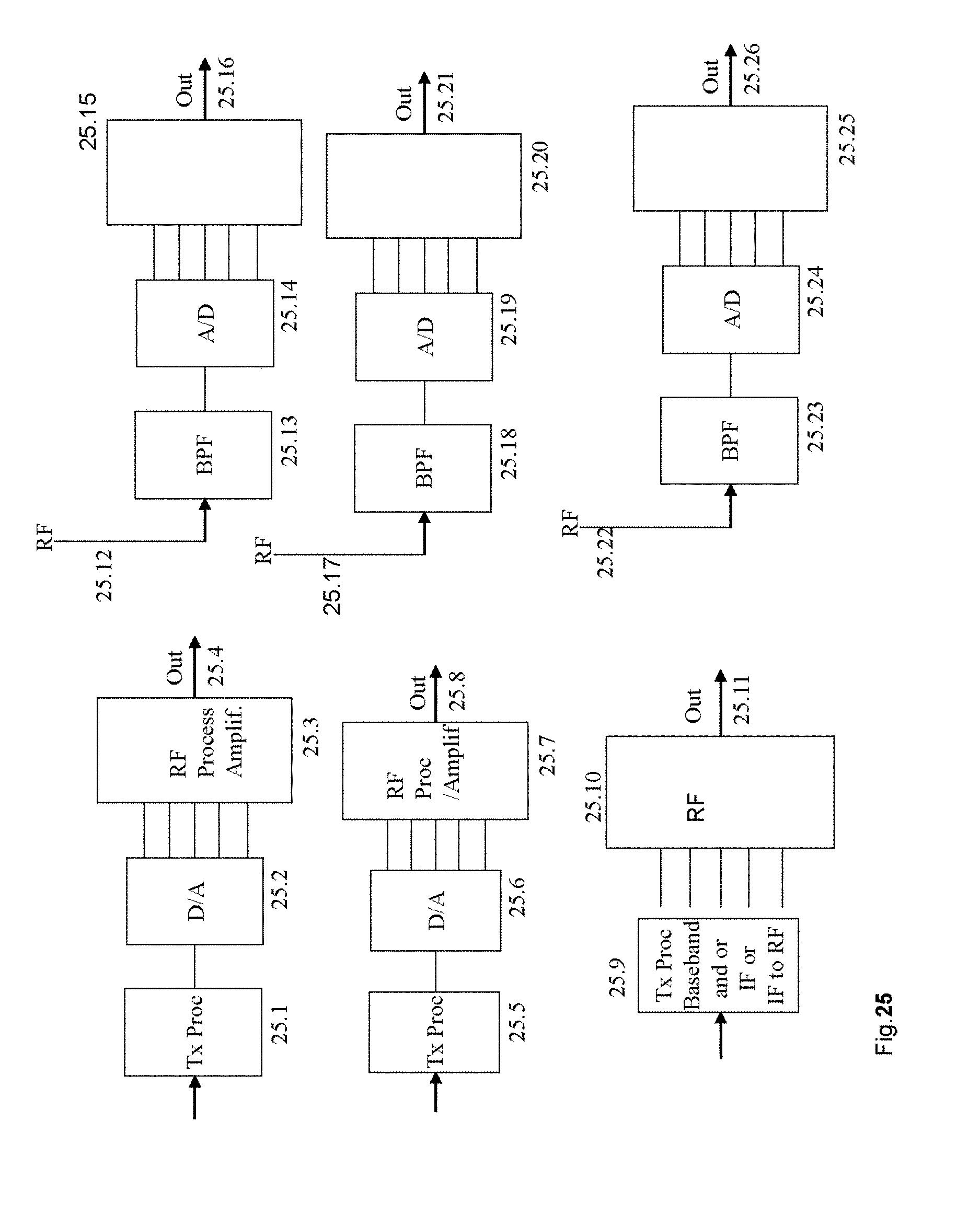 Patent US 9,755,693 B2