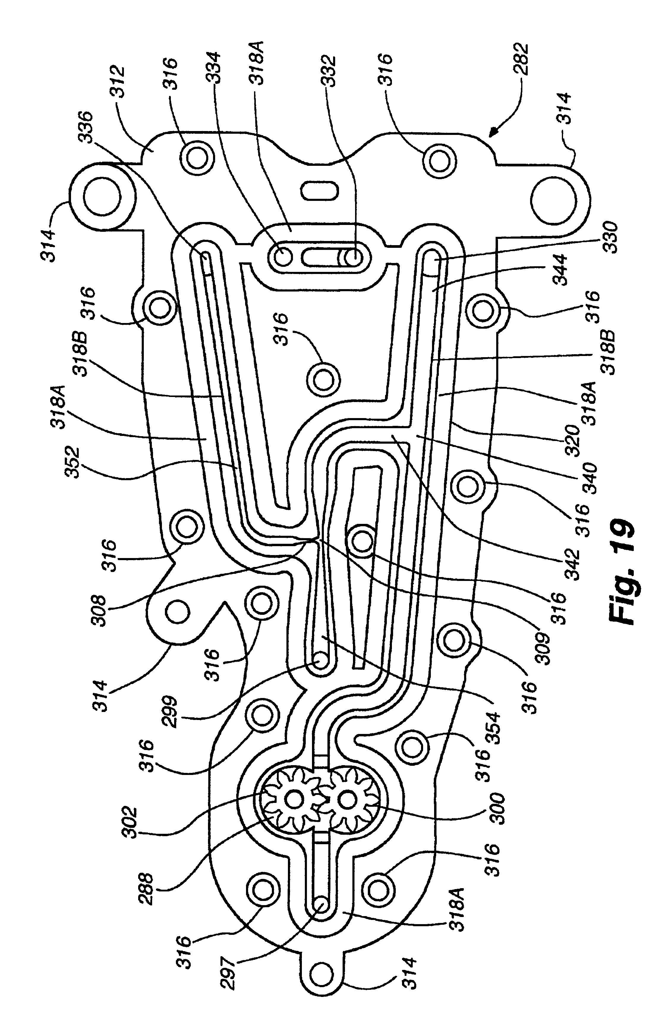 Patent US 6,964,739 B2