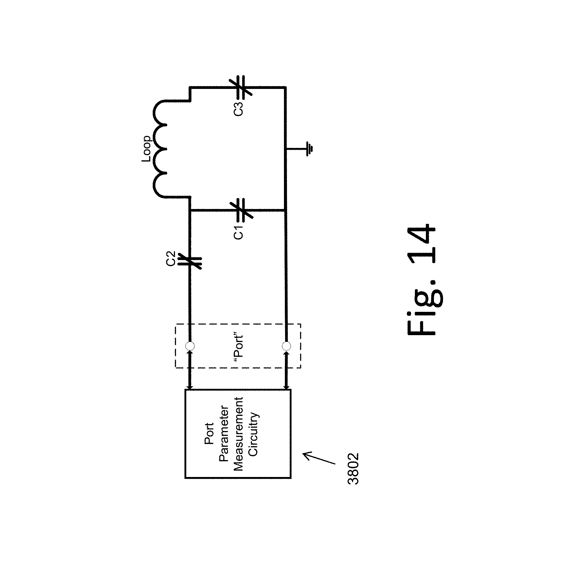 Patent Us 9744858 B2 Solid State Relay Schematic Symbol Panasonic Electric Works Images