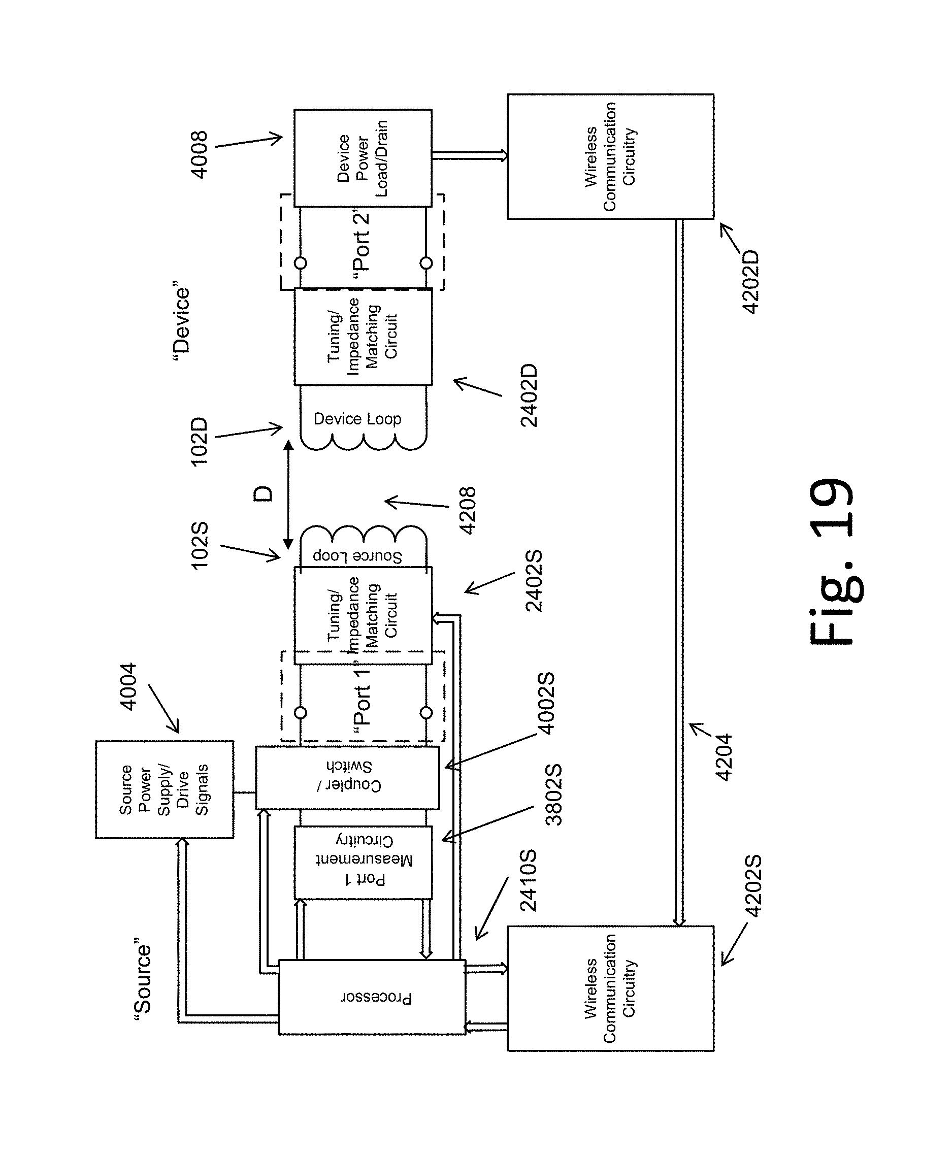patent us 9 744 858 b2 Toyota Corolla Wiring Diagram patent images