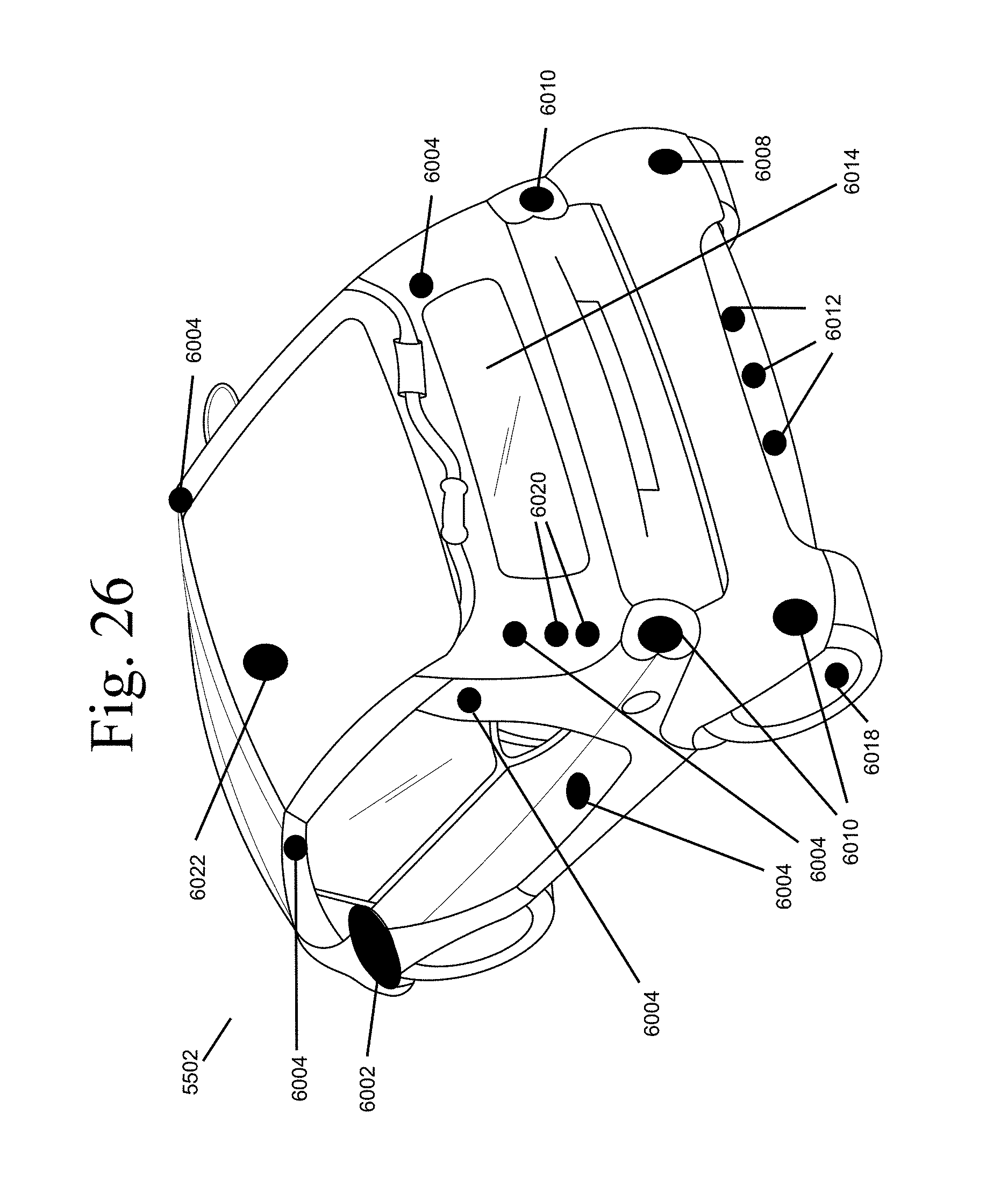 patent us 9 744 858 b2 HVAC Wiring Diagrams patent images