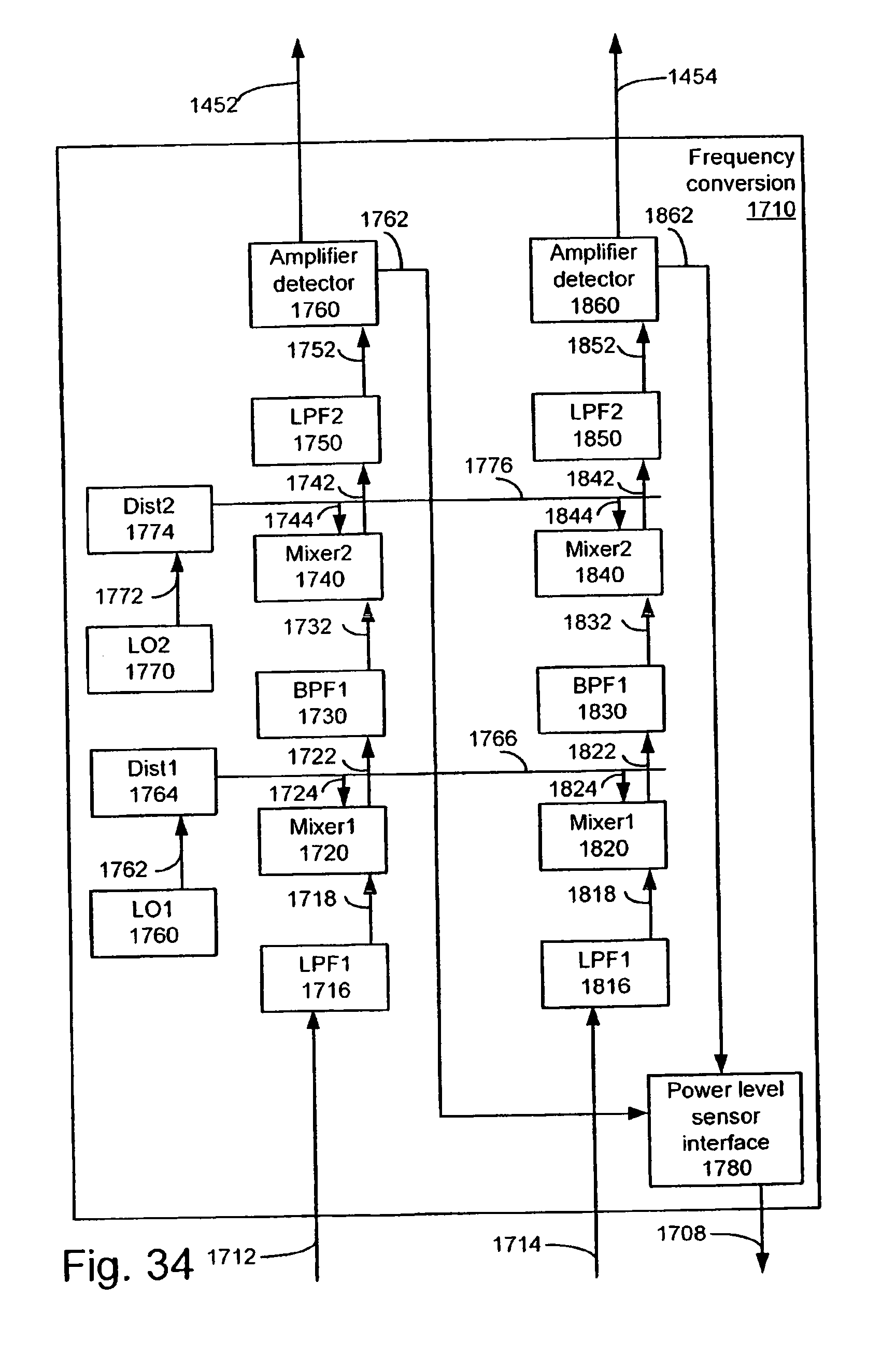 Dual Float Switch Wiring Diagram Along With Adjectives Worksheet Of A Schematic Test