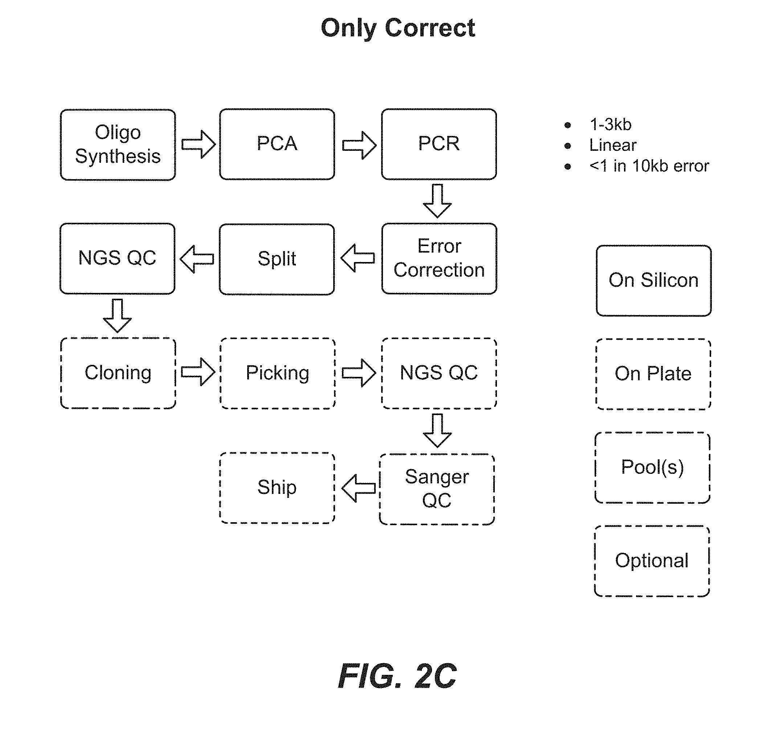 Patent US 9,839,894 B2