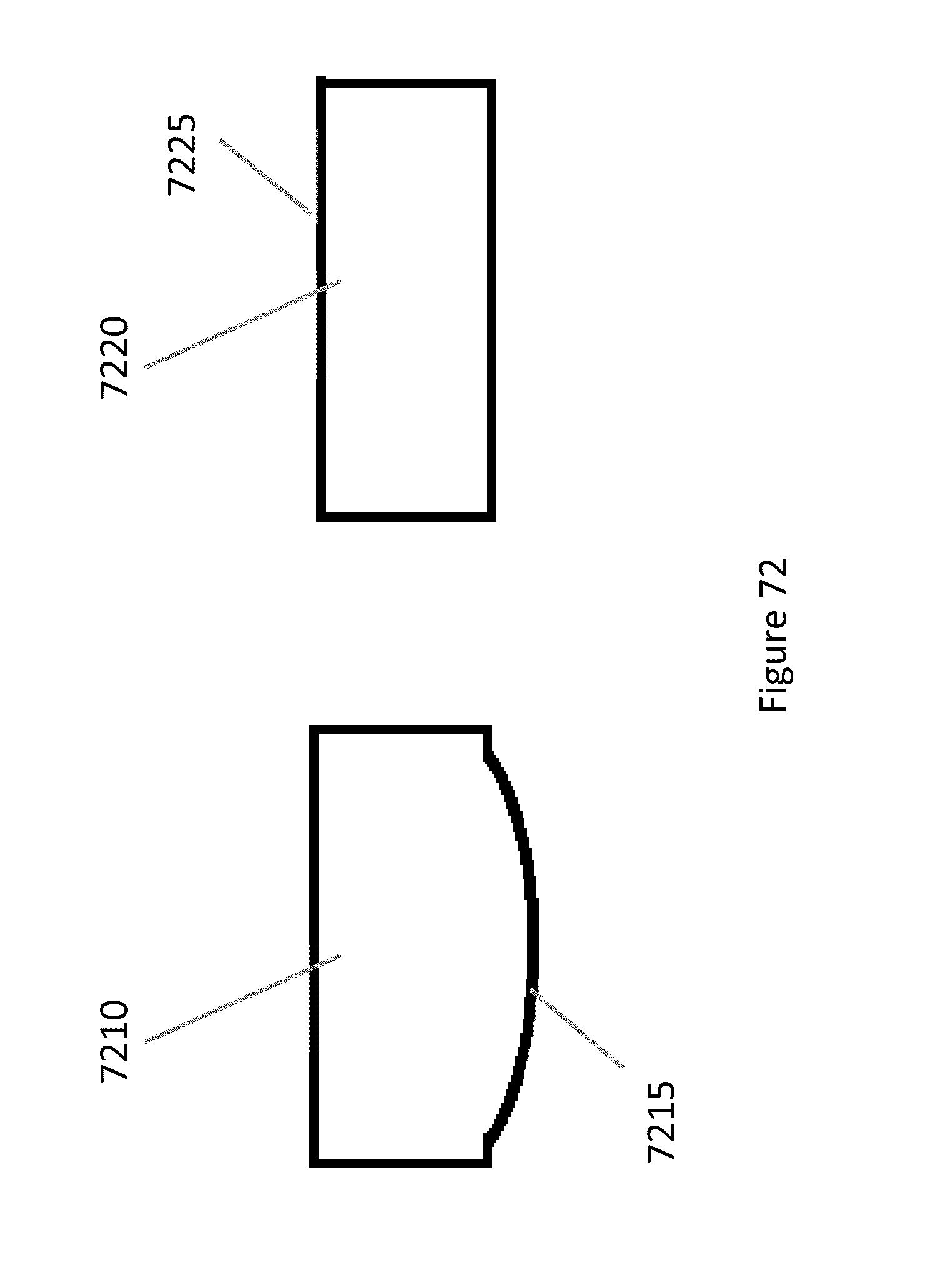 Patent US 9,658,457 B2