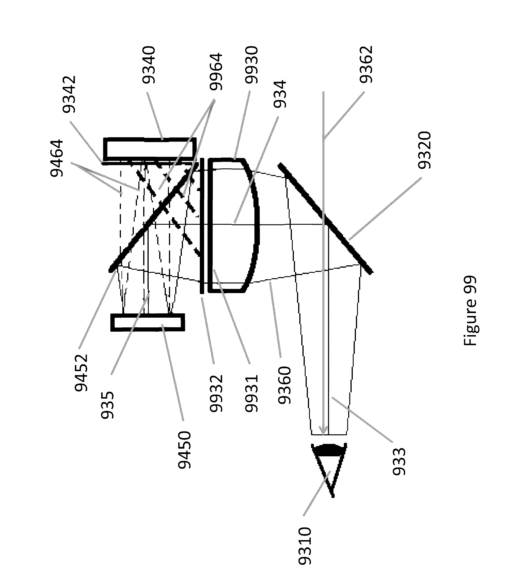 patent us 9 658 457 b2 Pre-Action Sprinkler System Design patent images