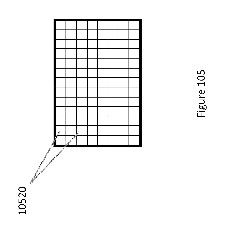 Patent Us 9658457 B2 Art Clip Battery Symbol Besides Electronic Schematic Symbols Pdf Images