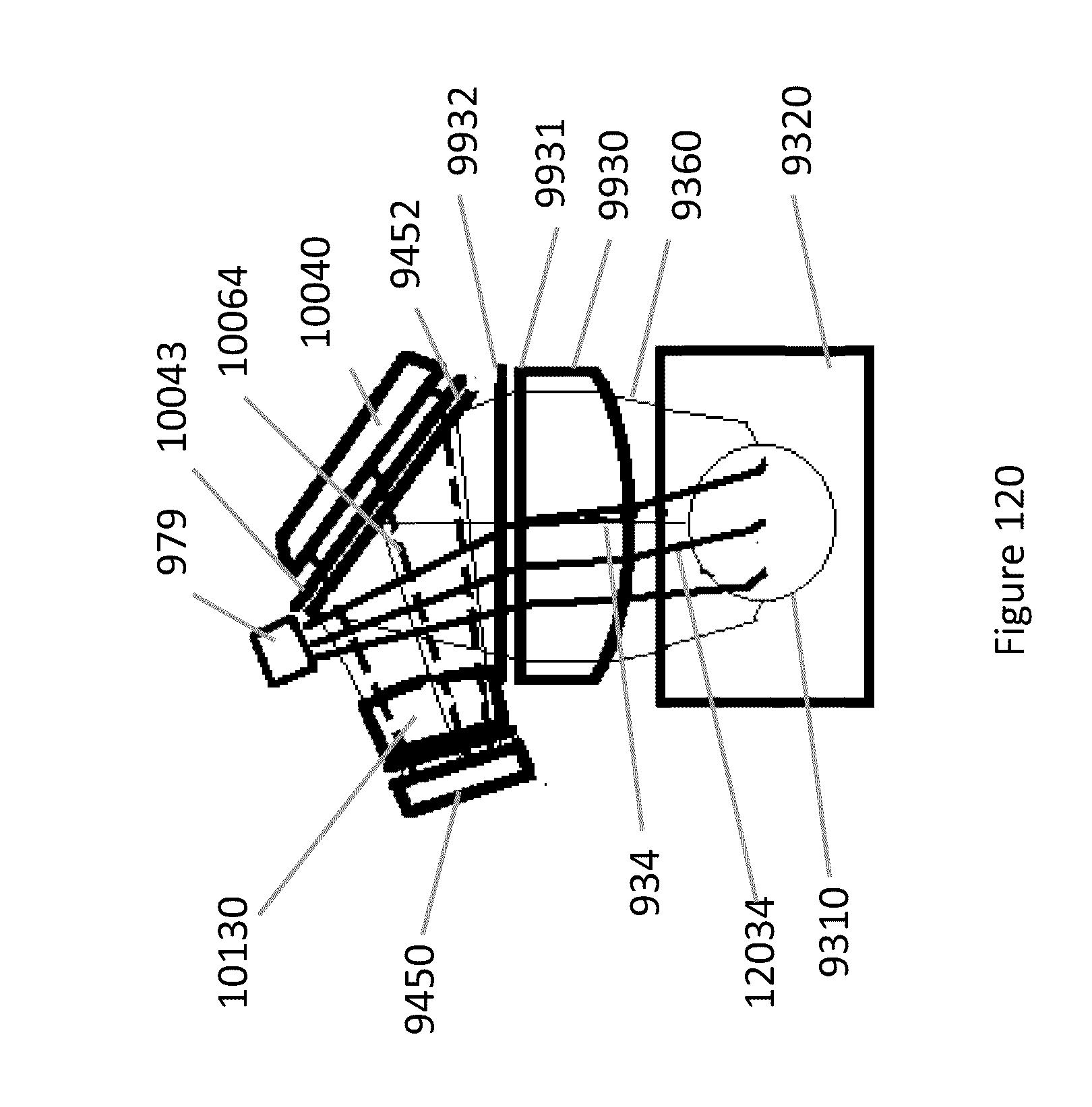 Patent Us 9658457 B2 Printed Circuit Board Assemblies Gt Radar Inc Images