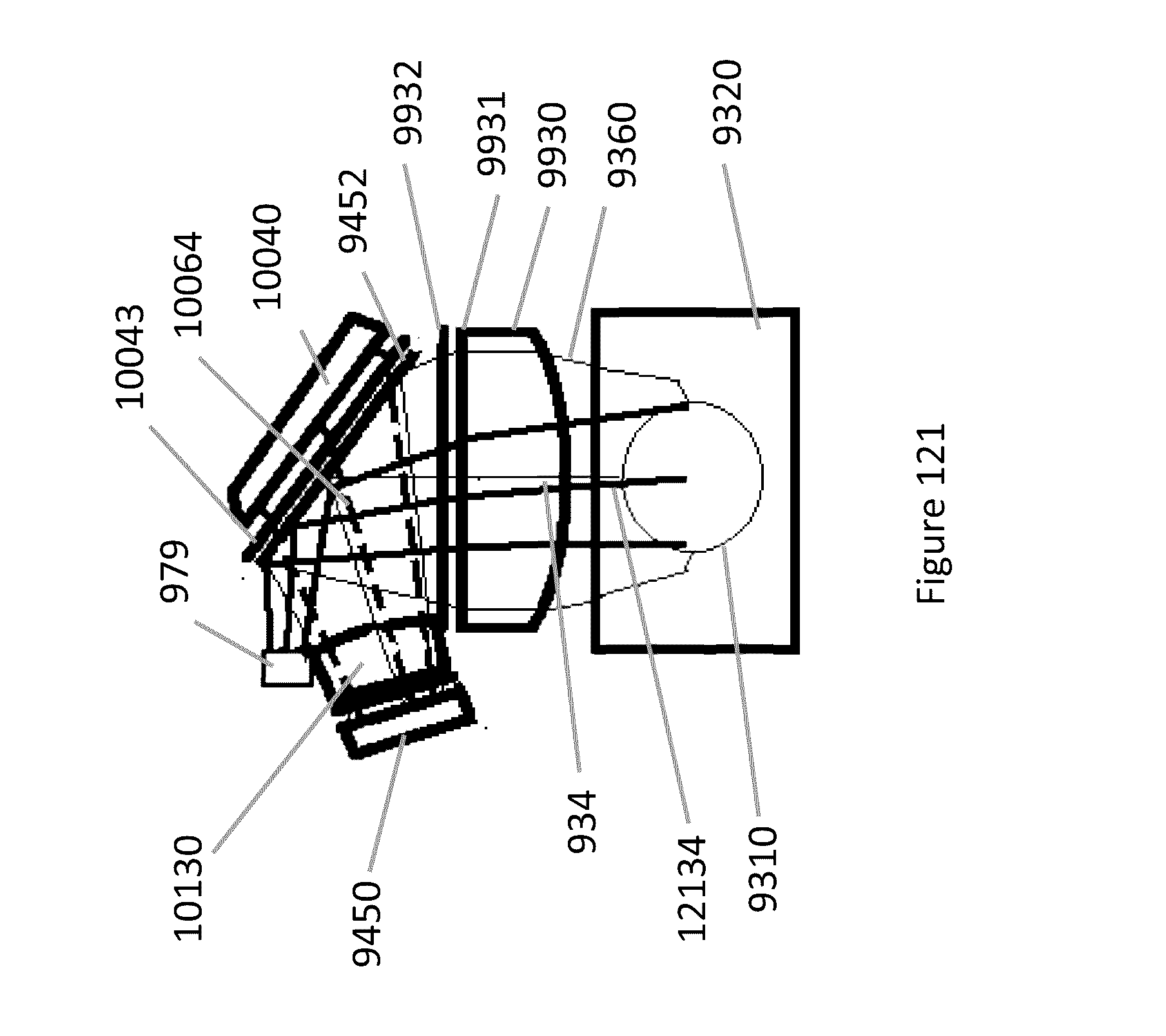 Patent Us 9658457 B2 Led Light Bulbs Diagram The Subtle Circuitry Behind Lighting Ieee Images