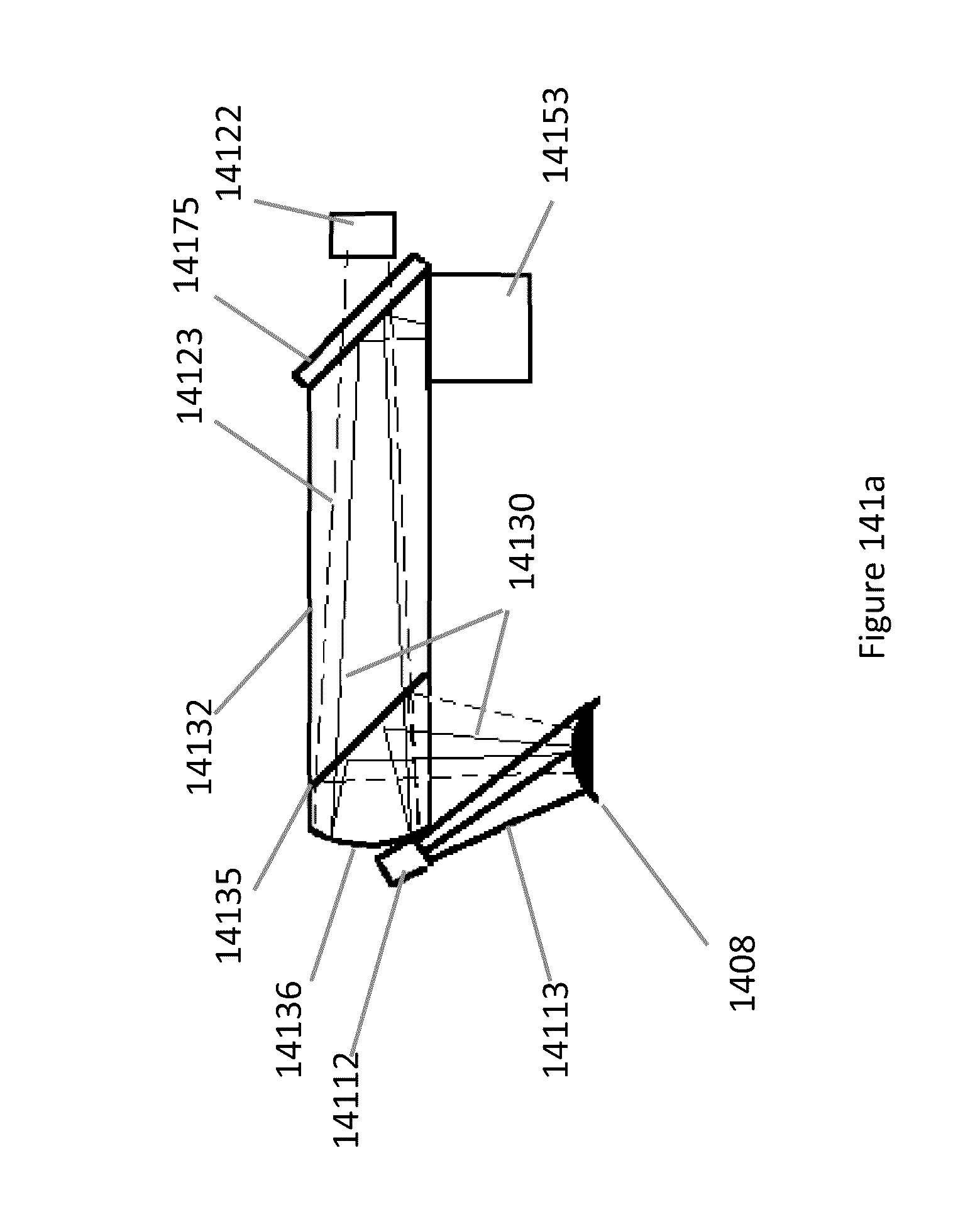 patent us 9 658 457 b2 Fire Spinkler System patent images