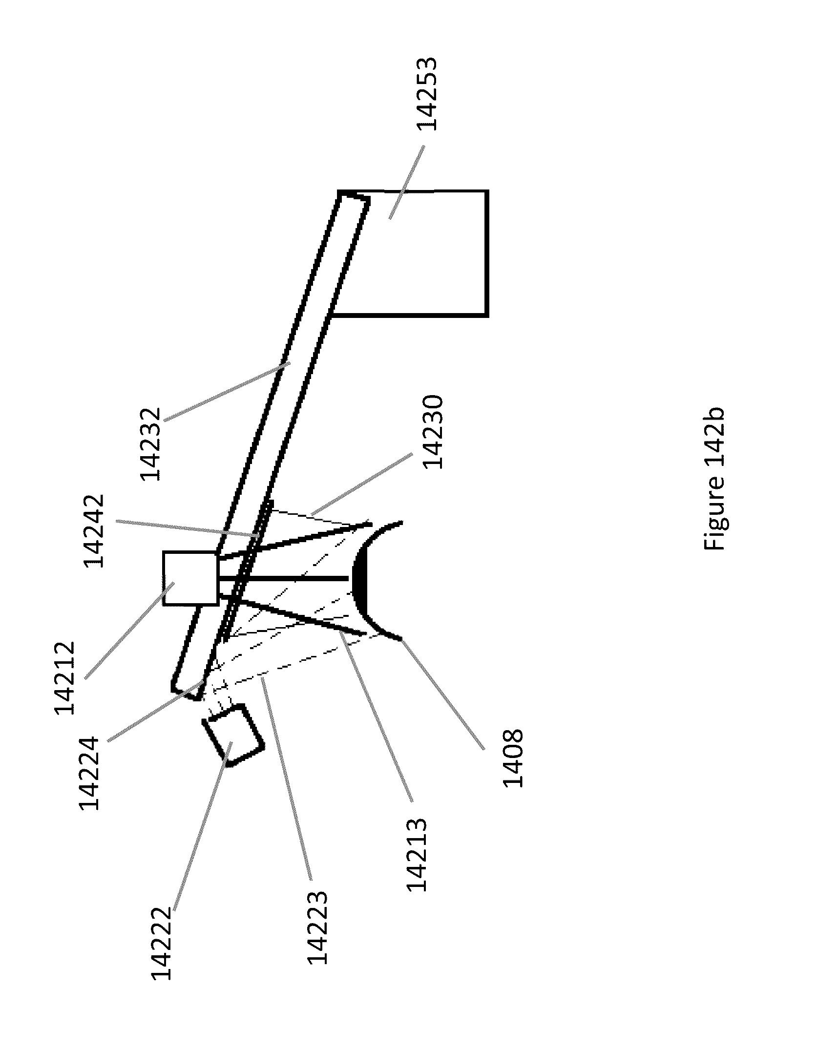 patent us 9 658 457 b2 Spark Plug Firing Order patent images