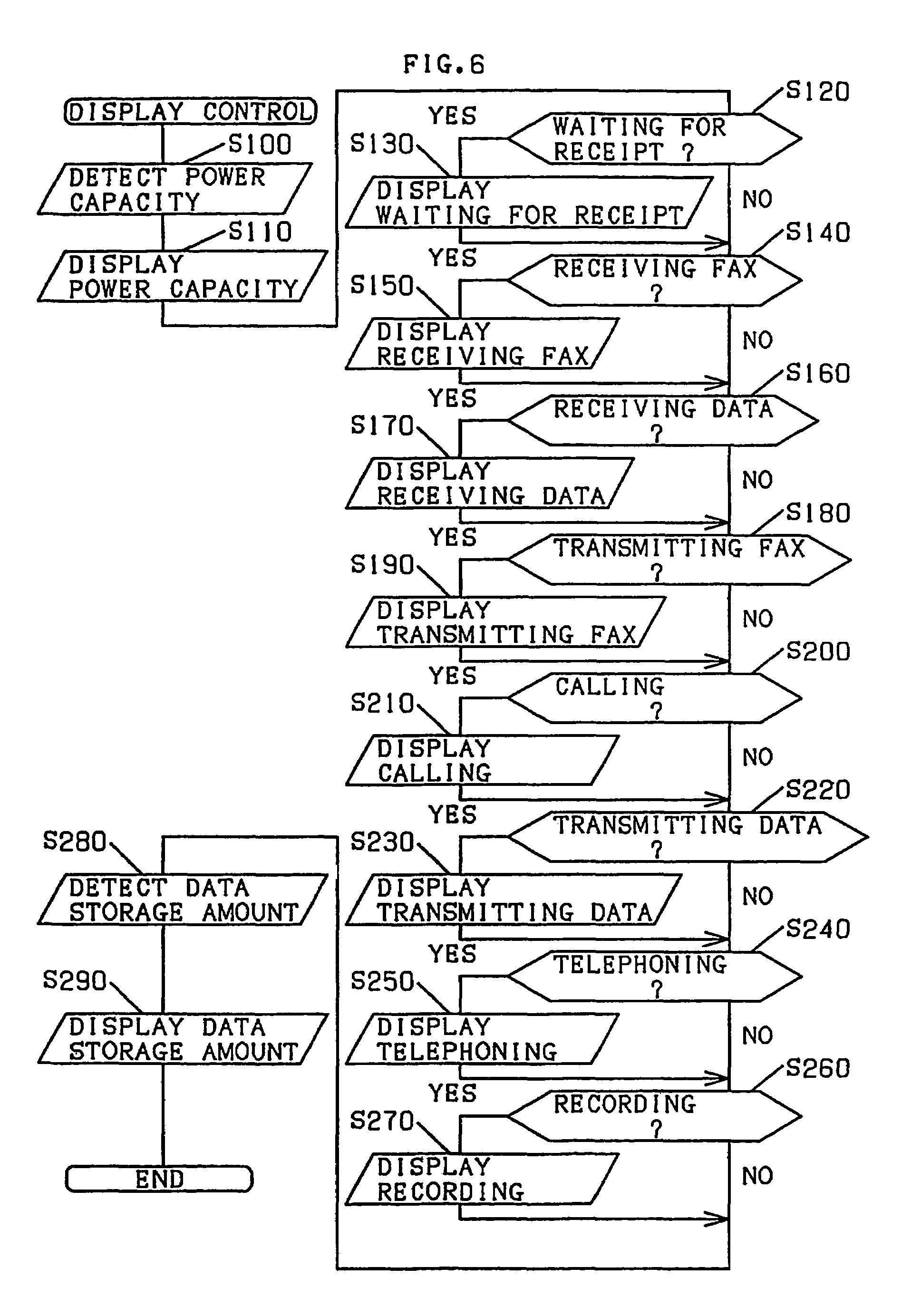 Patent US 7,567,361 B2