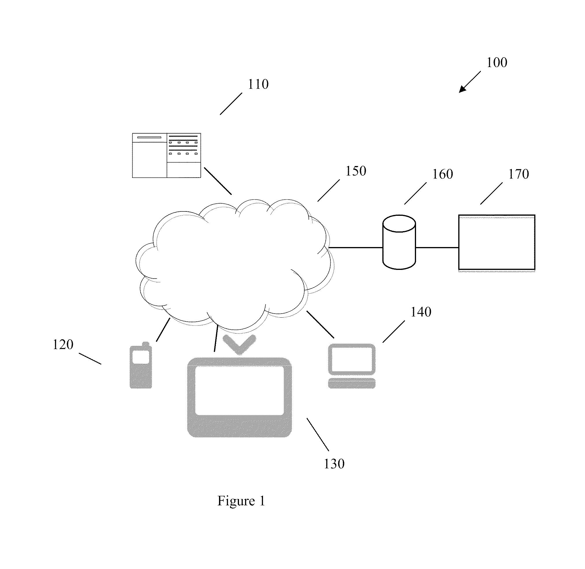 Patent US 9,166,714 B2 on