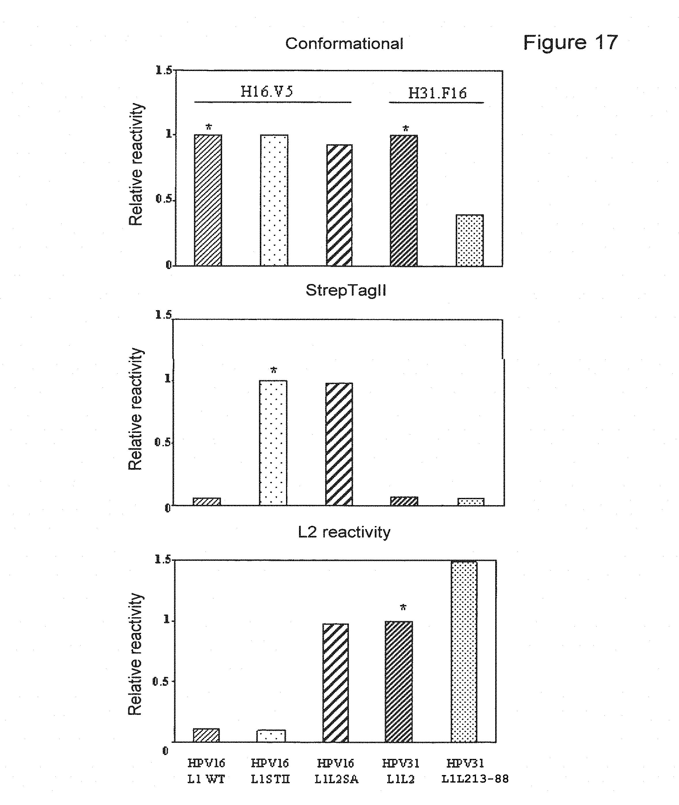 Patent US 10,179,168 B2