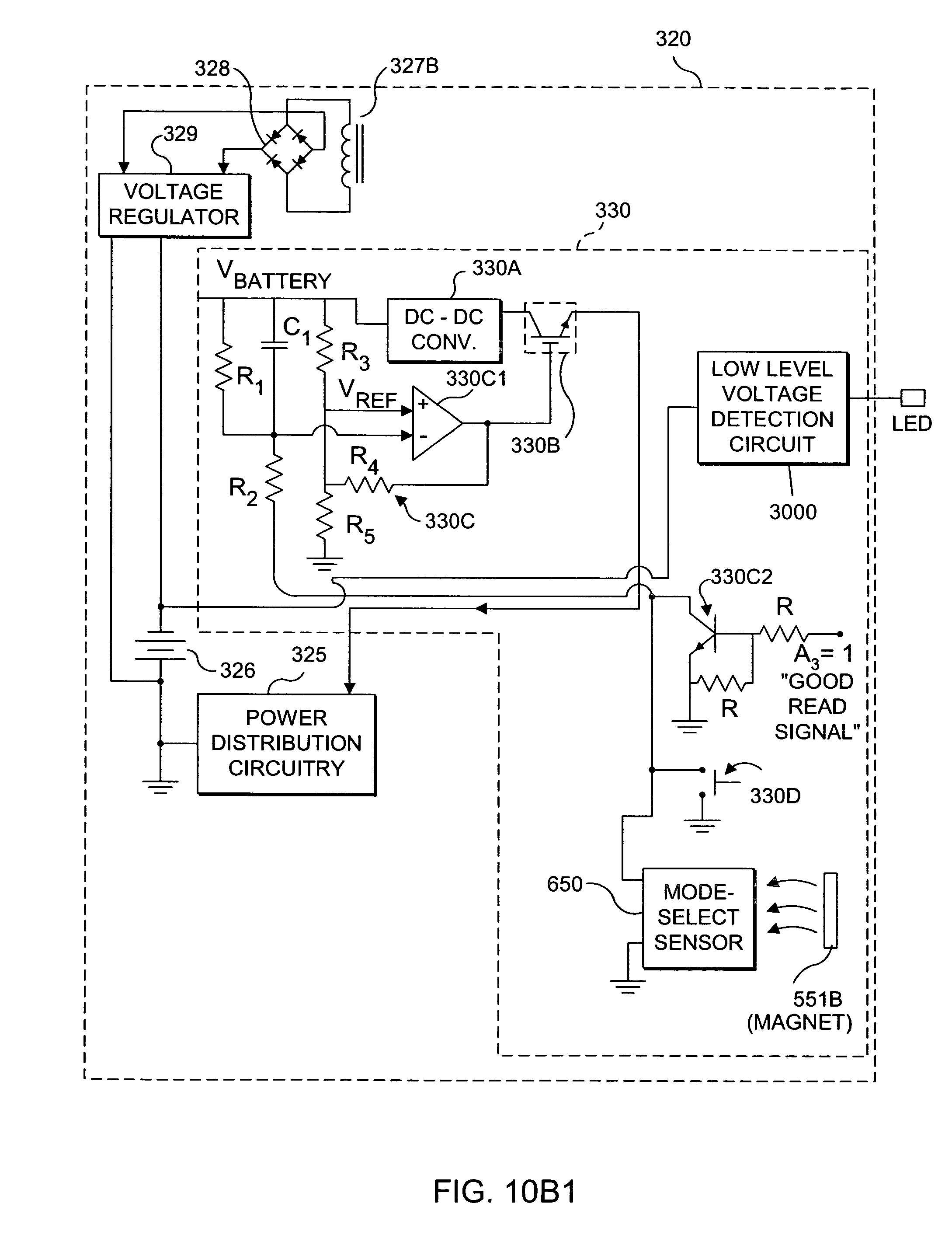 Patent Us 7464878 B2 Diagram Pto Switch Wiring 2 Dual Voice Coil Sub Wired For Images