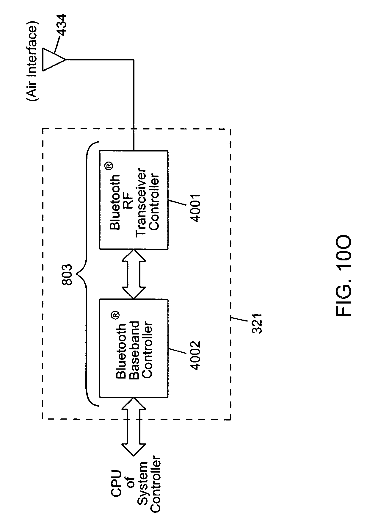 Patent Us 7464878 B2 Electric Fence Charger Likewise Circuit Diagram On Images