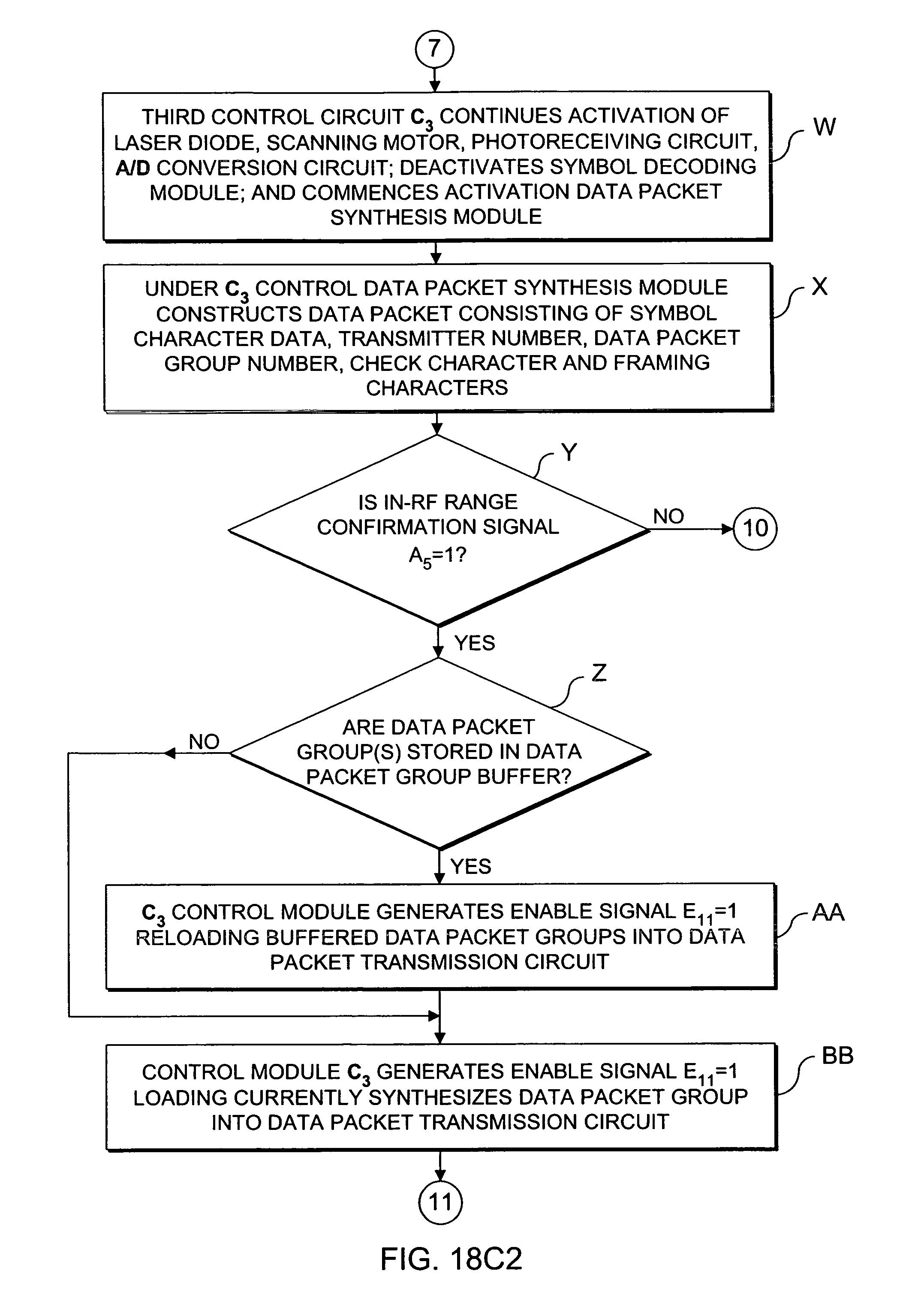 Patent Us 7464878 B2 Twotransistorsinewaveoscillator Oscillatorcircuit Signal 0 Petitions
