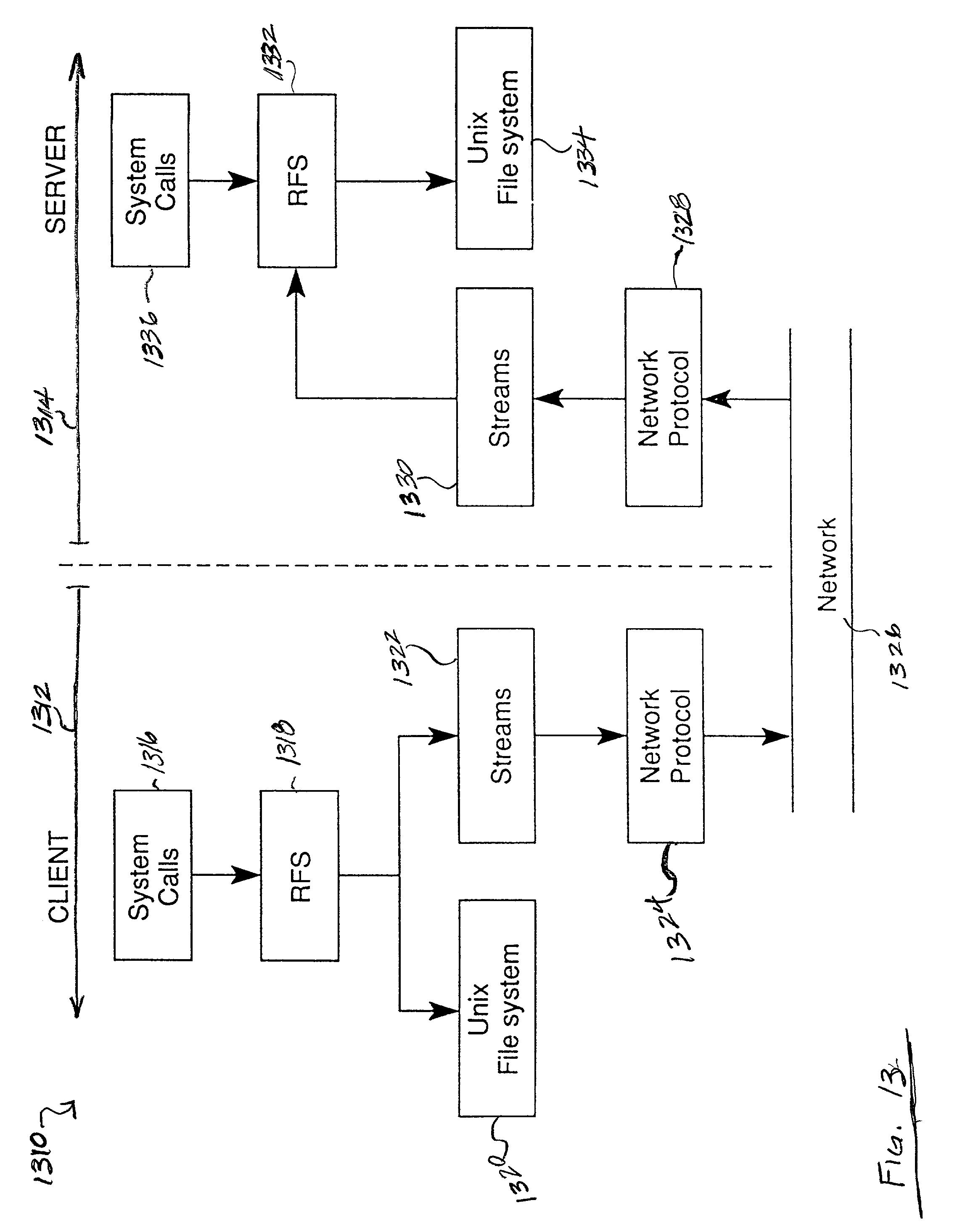 Patent US 20030051026A1