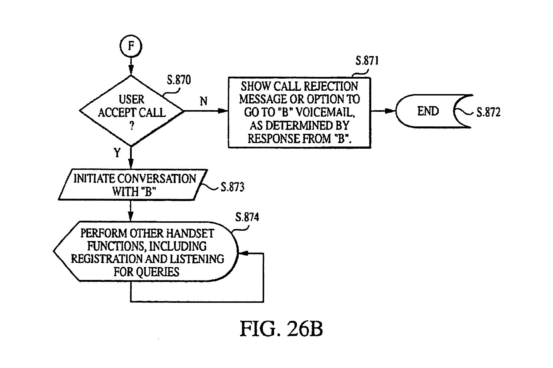 Patent US 8,346,169 B2