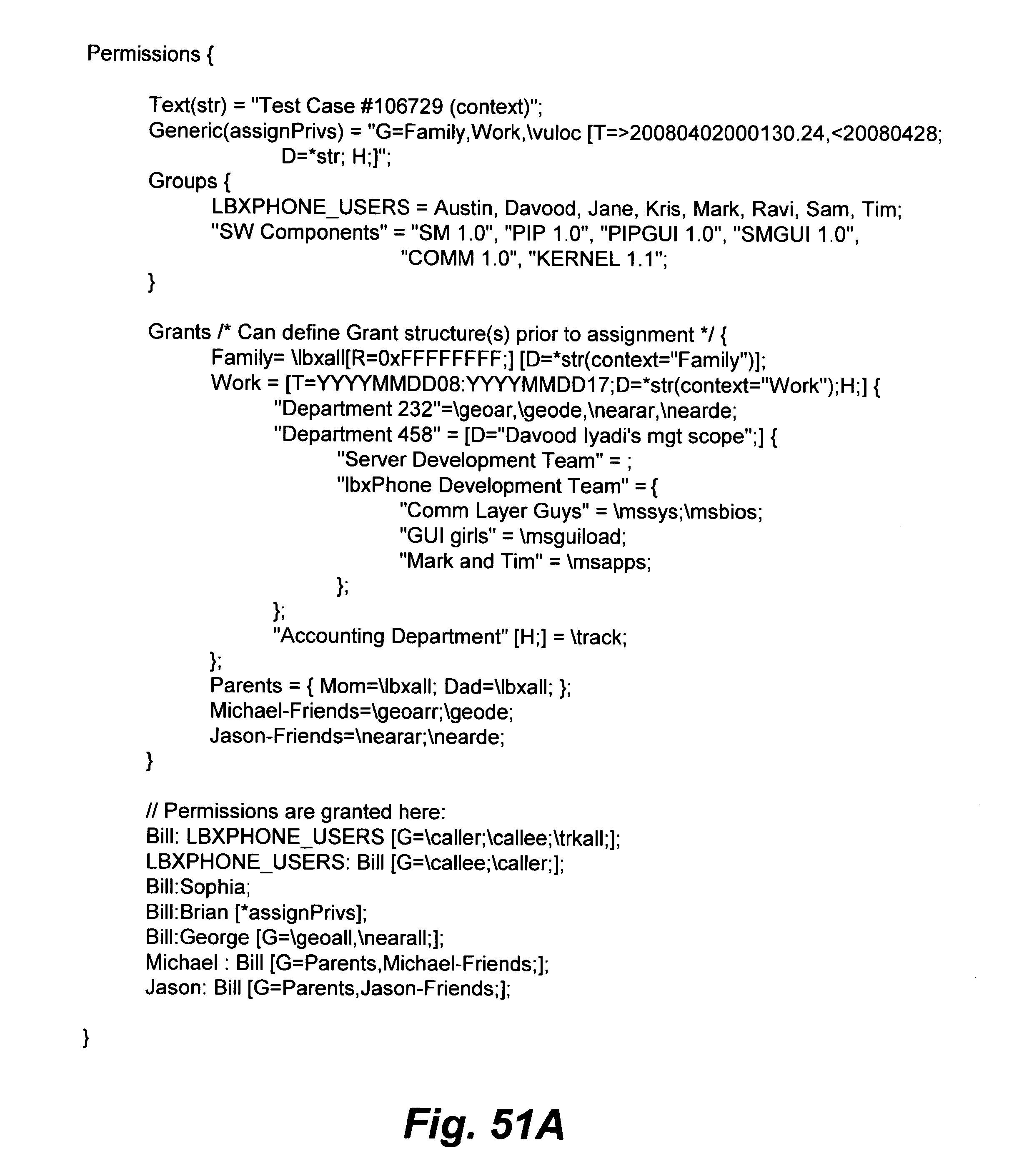 Patent US 8,923,806 B2