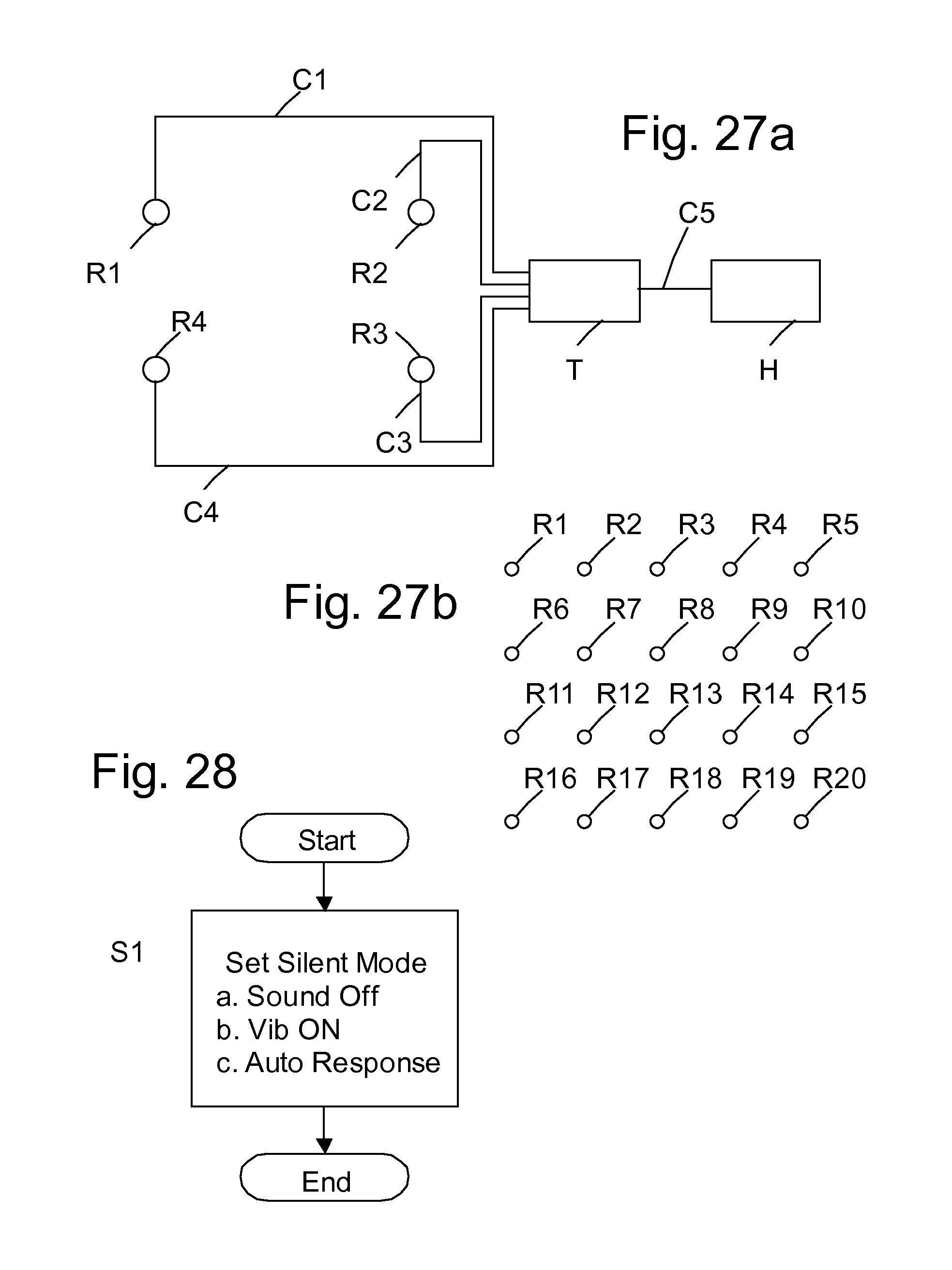 Patent US 8,024,009 B1