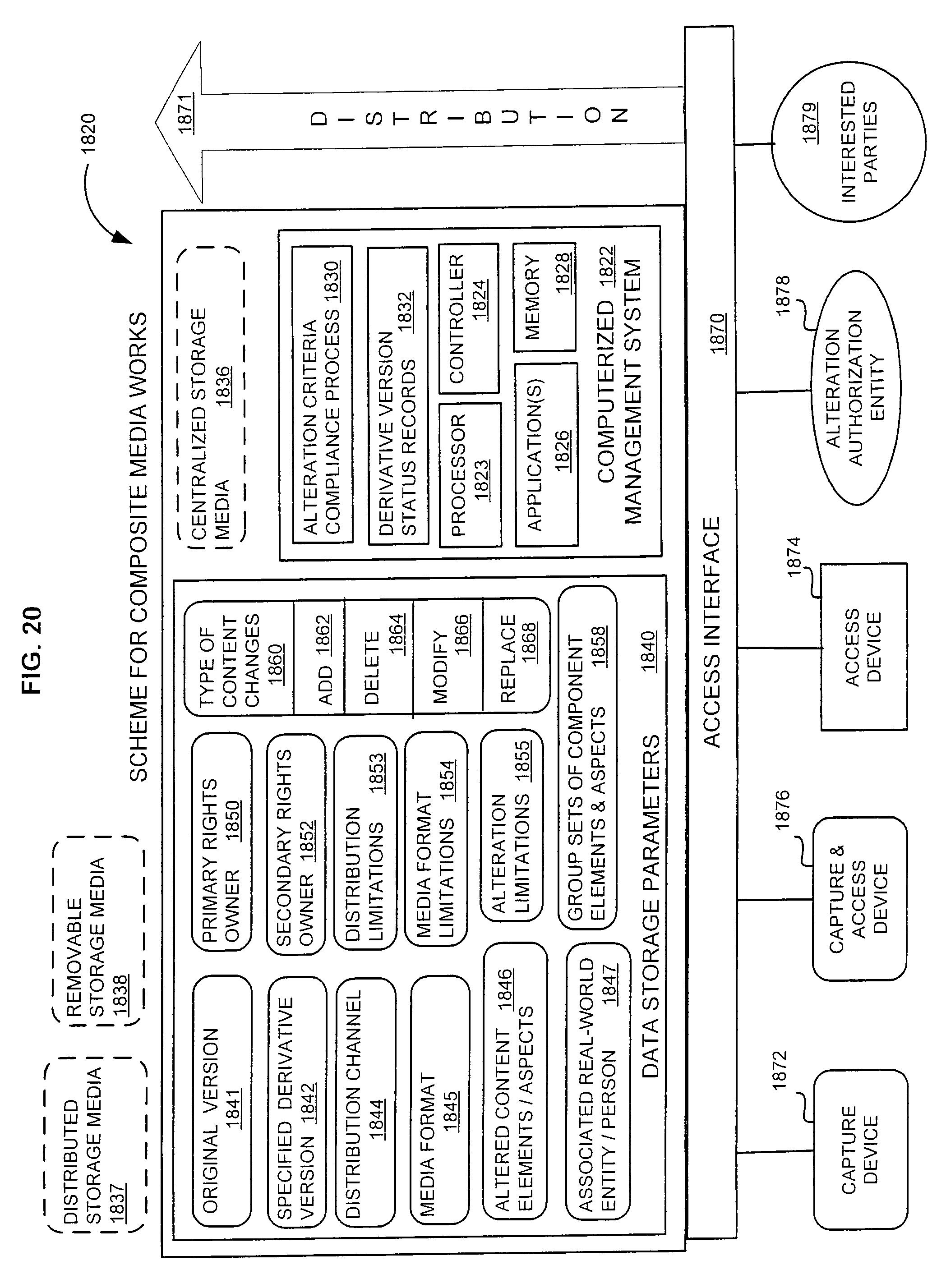 Patent US 9,065,979 B2