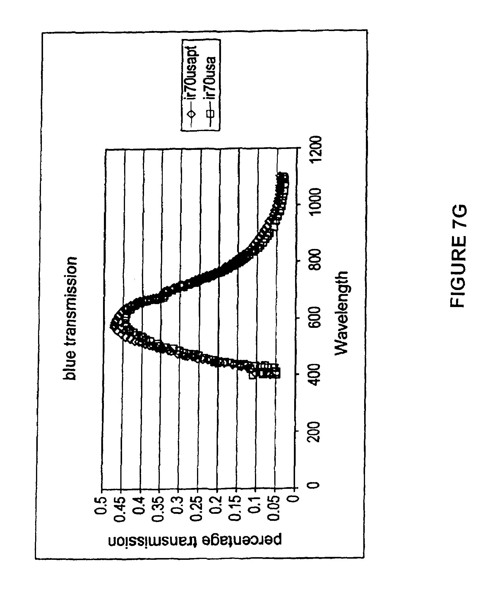 Patent Us 7306158 B2 Circuit Writer Conductive Ink Pen
