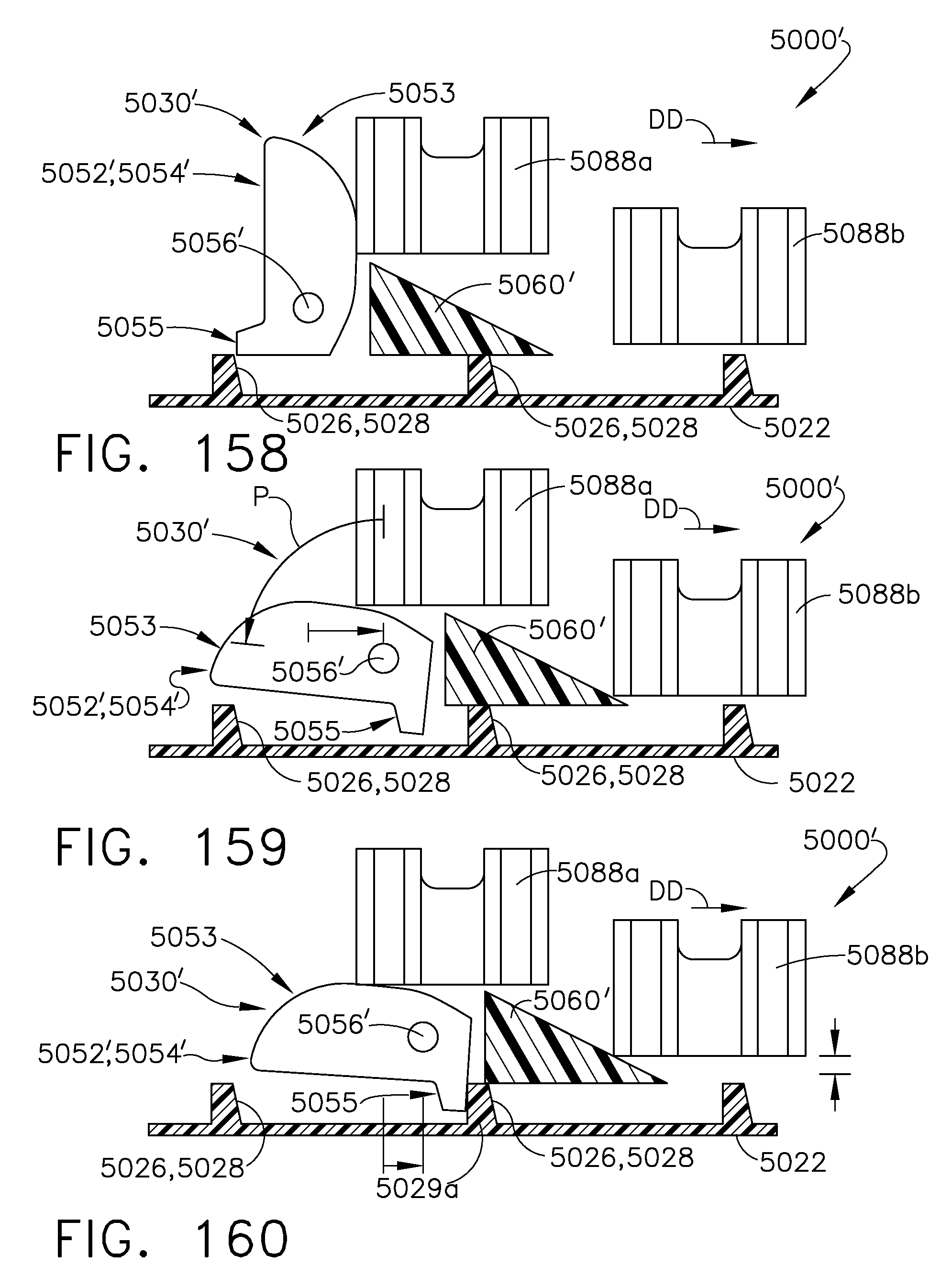 Patent Us 9179912 B2 Bale King Wiring Diagram