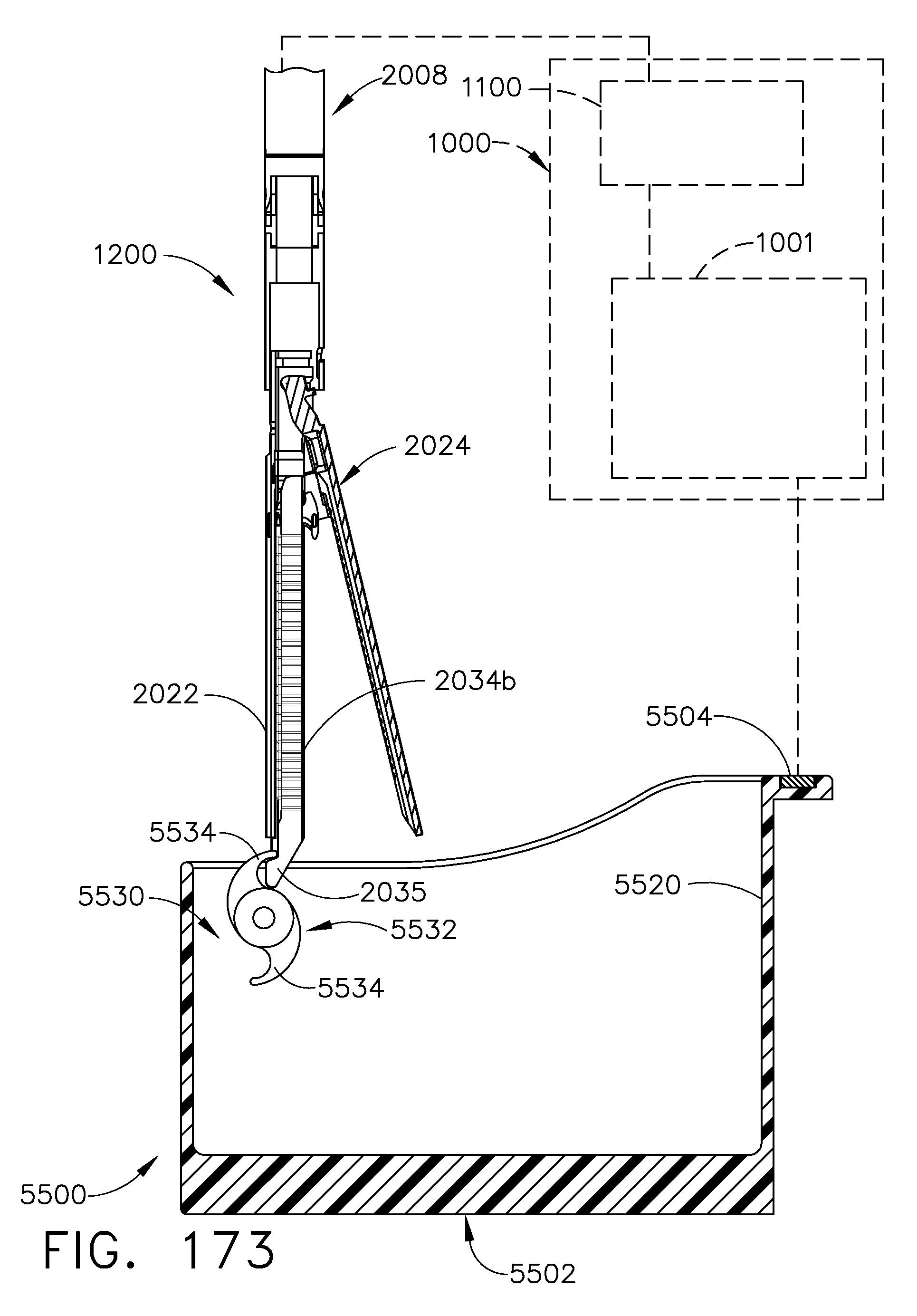 Patent Us 9179912 B2 Bale King Wiring Diagram Images