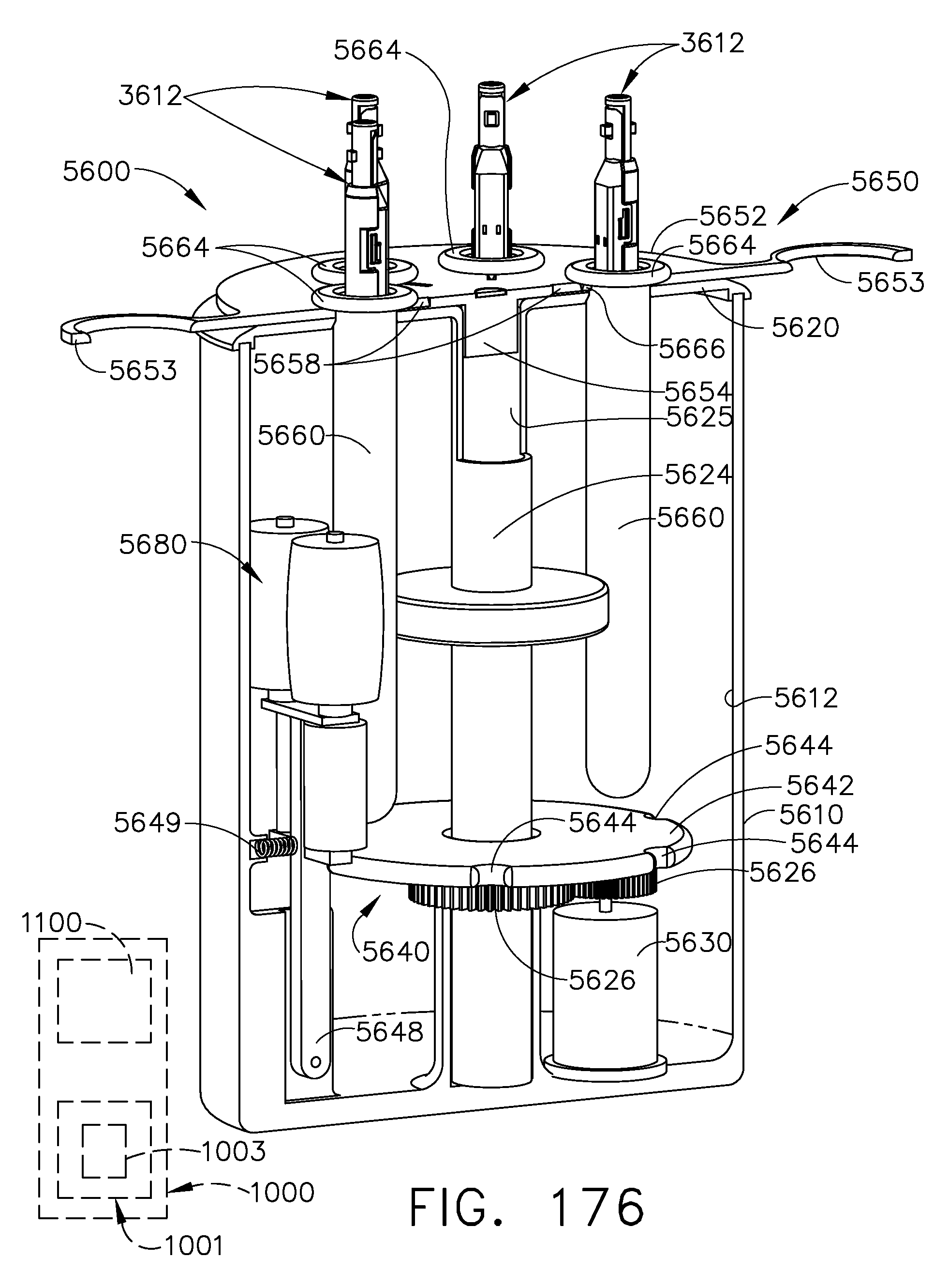 Patent Us 9179912 B2 Induction Heater Circuit Diagram Likewise Schematic Images