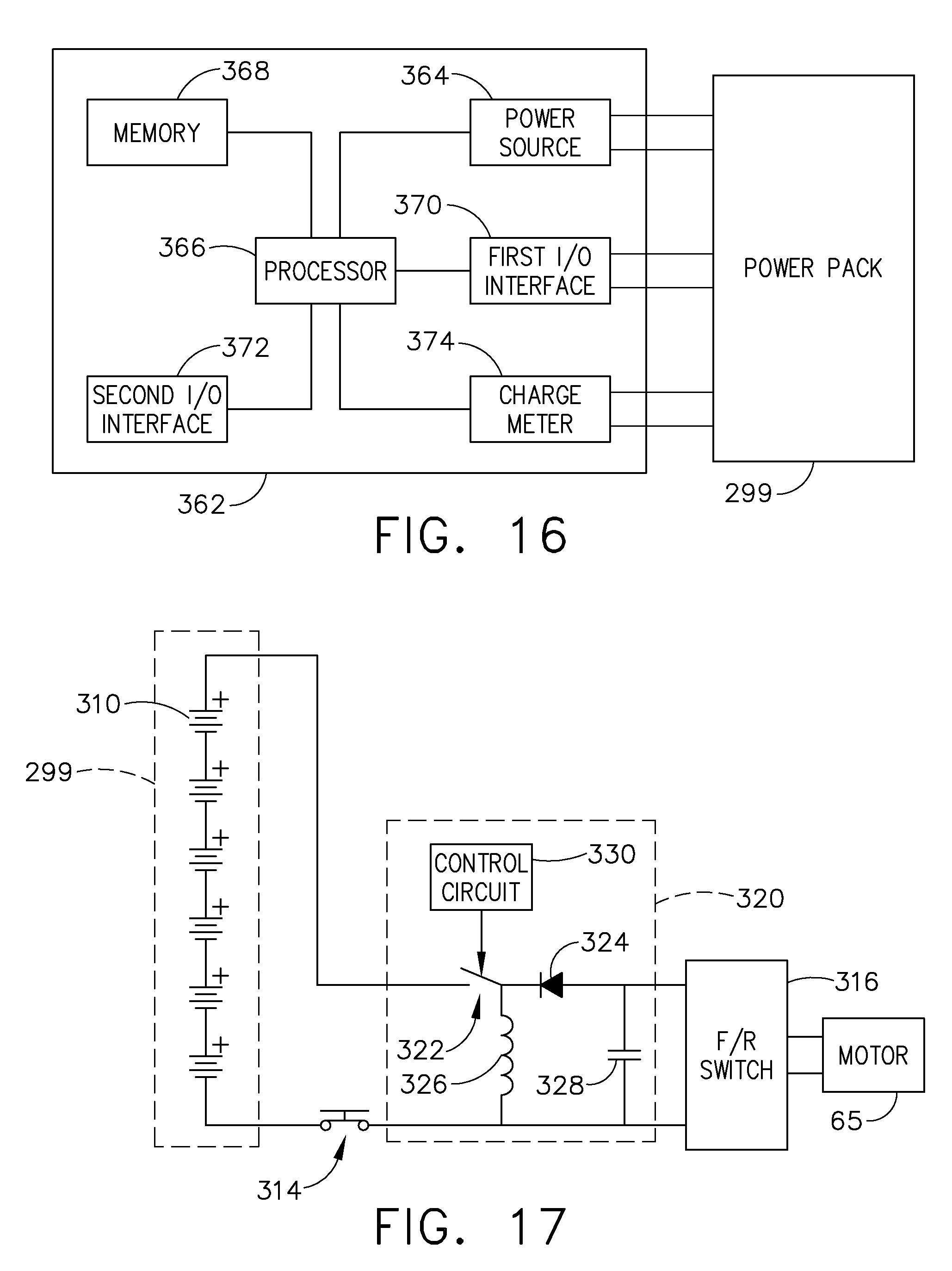 John Deere Wiring Diagram 1982 310a 300b Backhoe 310 Patent Us 9179912 B2 On 310c