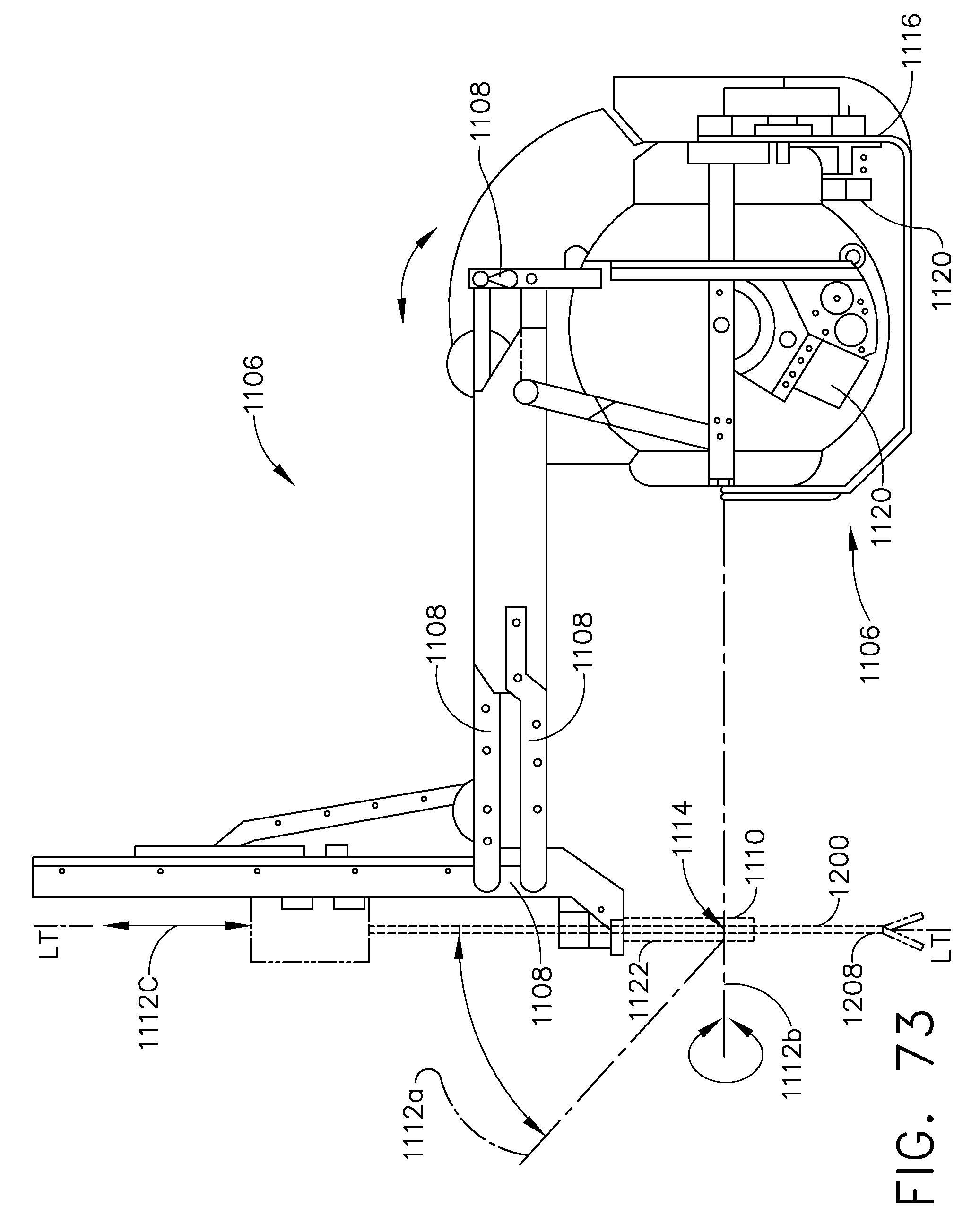 Patent Us 9179912 B2 Stun Gun Schematic Diagram As Well Emp Pulse Generator Images