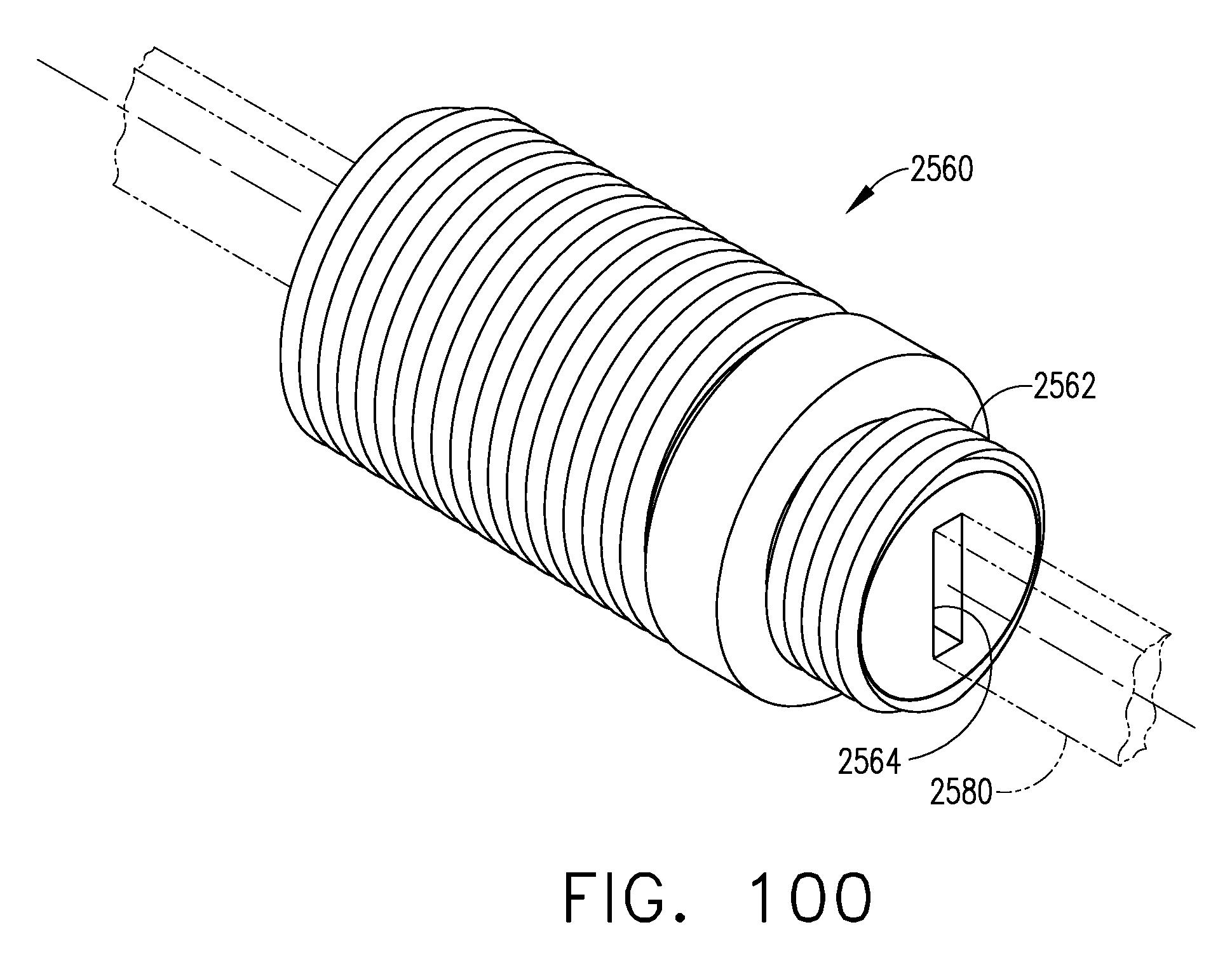 Patent Us 9179912 B2 Bosch Tool Set 108 Pcs Box Plastik 372 Images