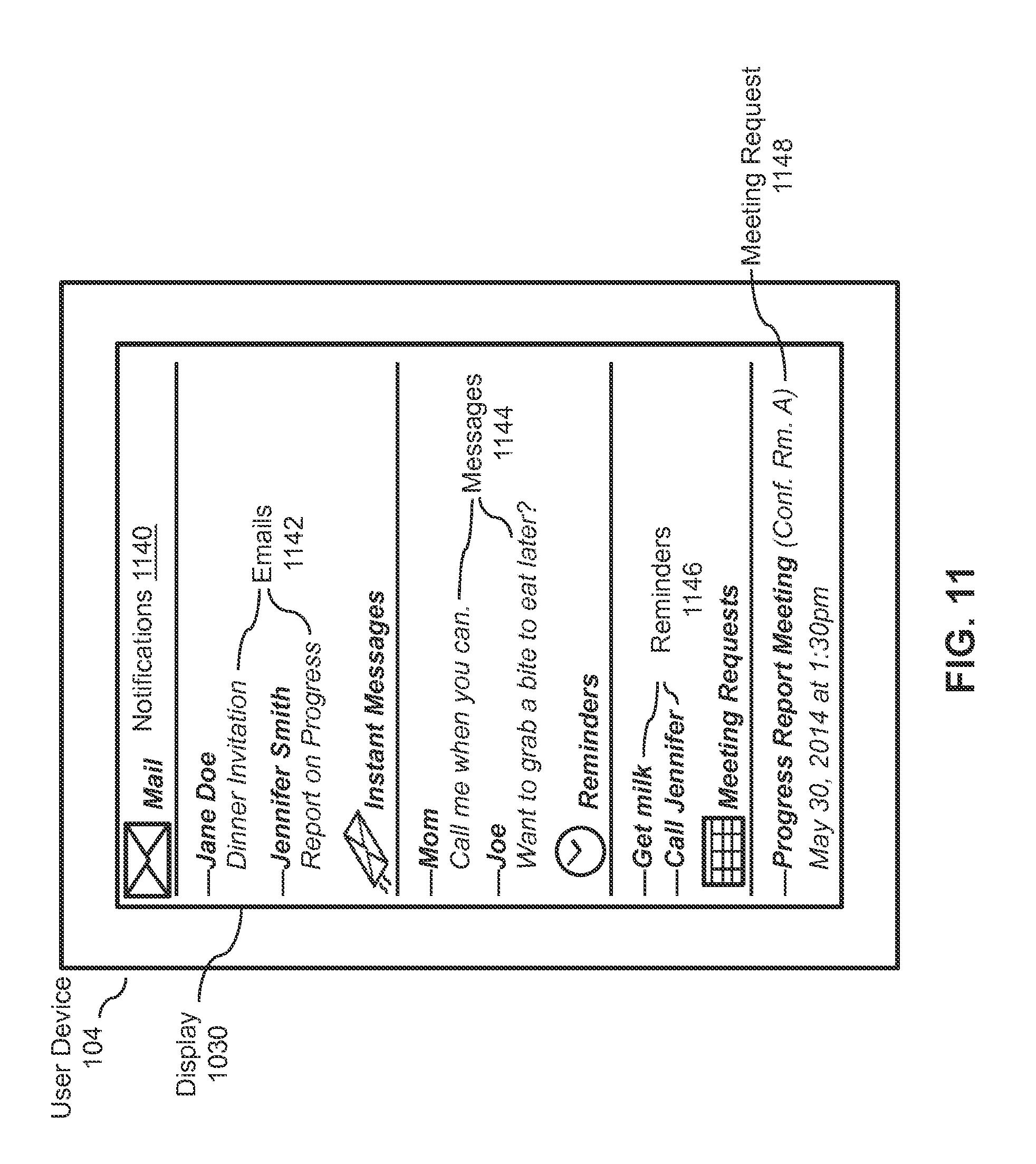 Patent US 9,966,065 B2