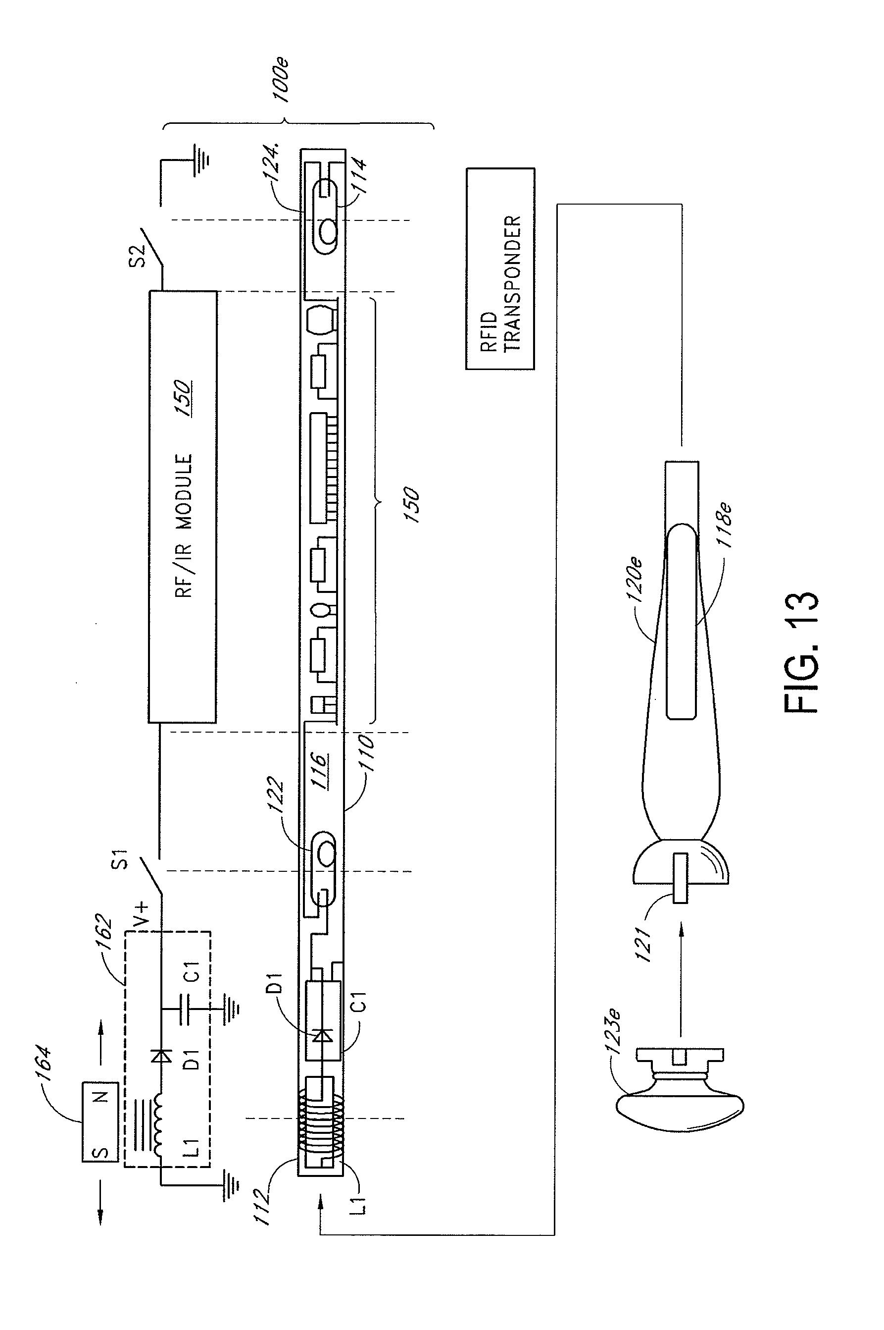 Patent Us 8686579 B2 Circuit Furthermore Long Range Fm Transmitter Diagram On Ir